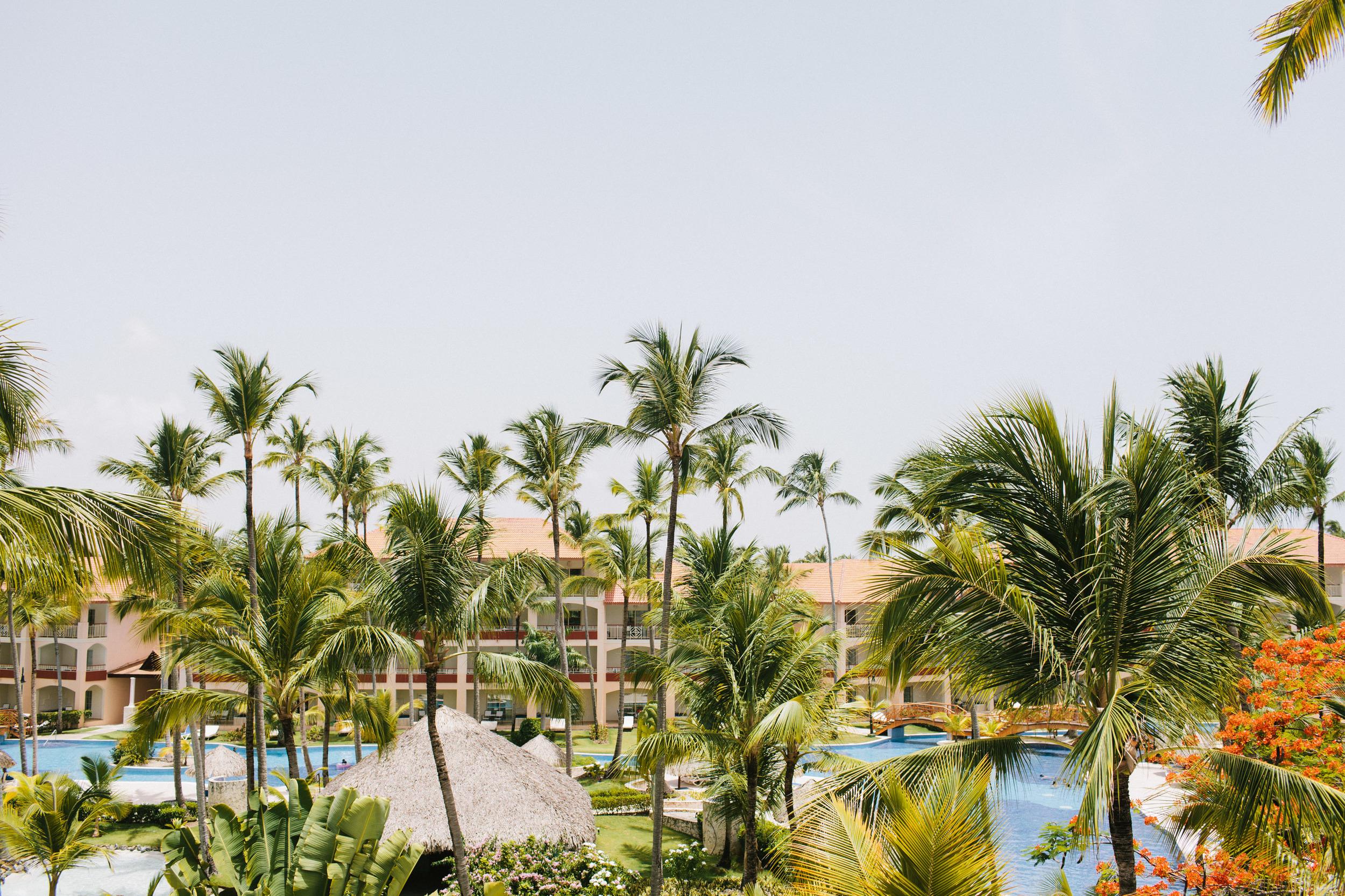michael-rousseau-photography-dominican-republic-destination-wedding-cara-jason-colonial-majestic-dominican-republic038.jpg