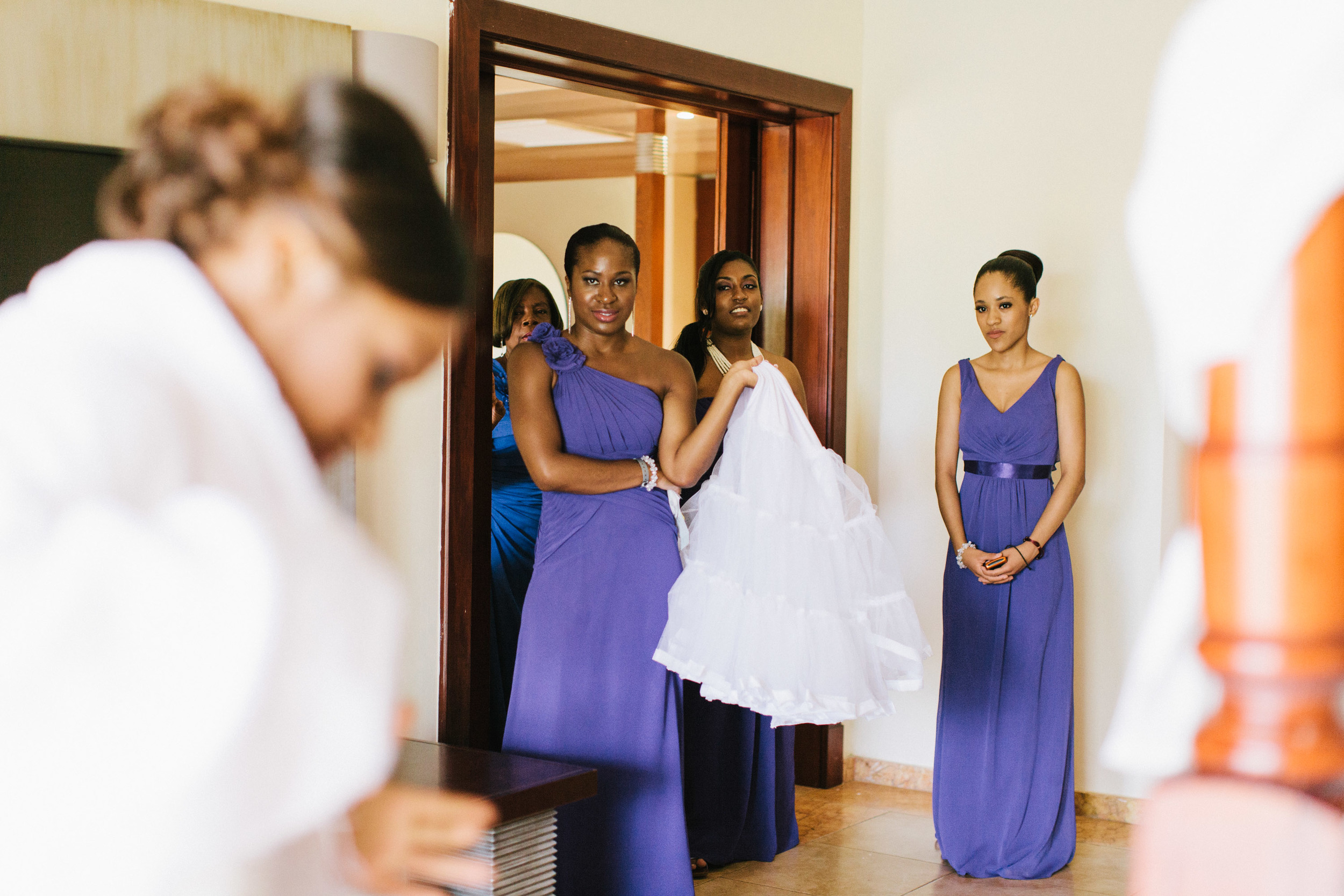 michael-rousseau-photography-dominican-republic-destination-wedding-cara-jason-colonial-majestic-dominican-republic048.jpg