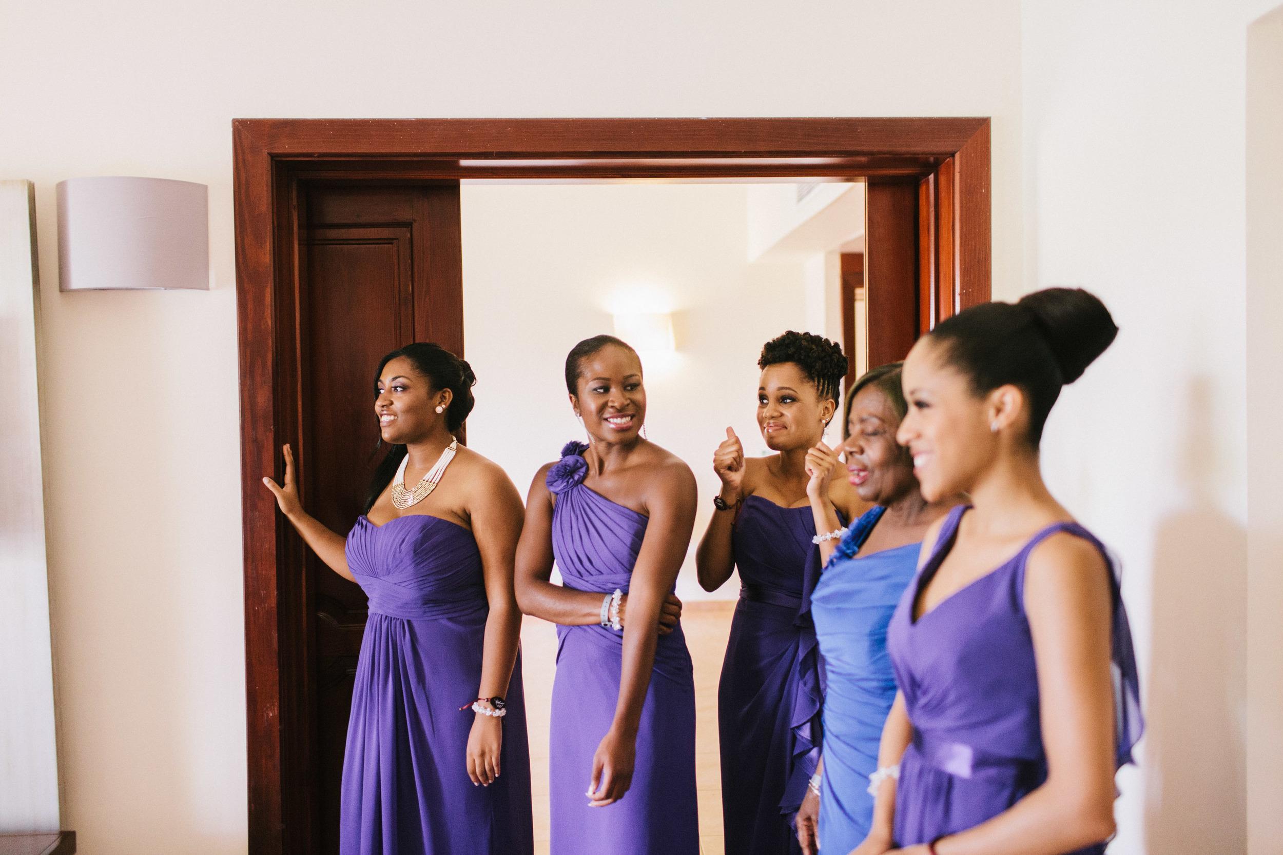 michael-rousseau-photography-dominican-republic-destination-wedding-cara-jason-colonial-majestic-dominican-republic053.jpg