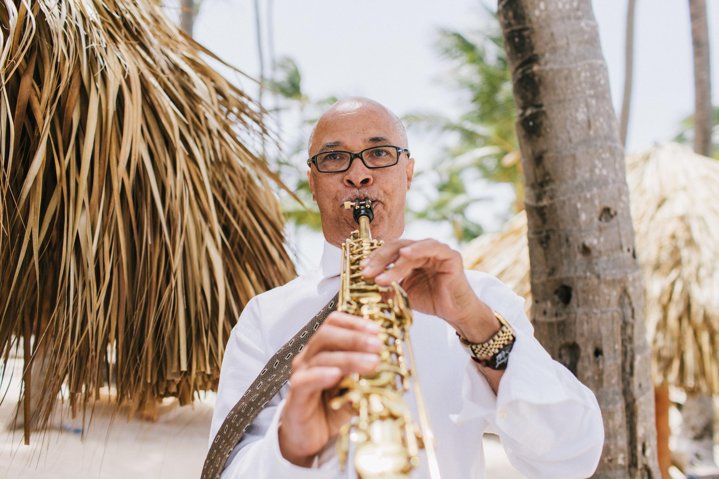 michael-rousseau-photography-dominican-republic-destination-wedding-cara-jason-colonial-majestic-dominican-republic064.jpg