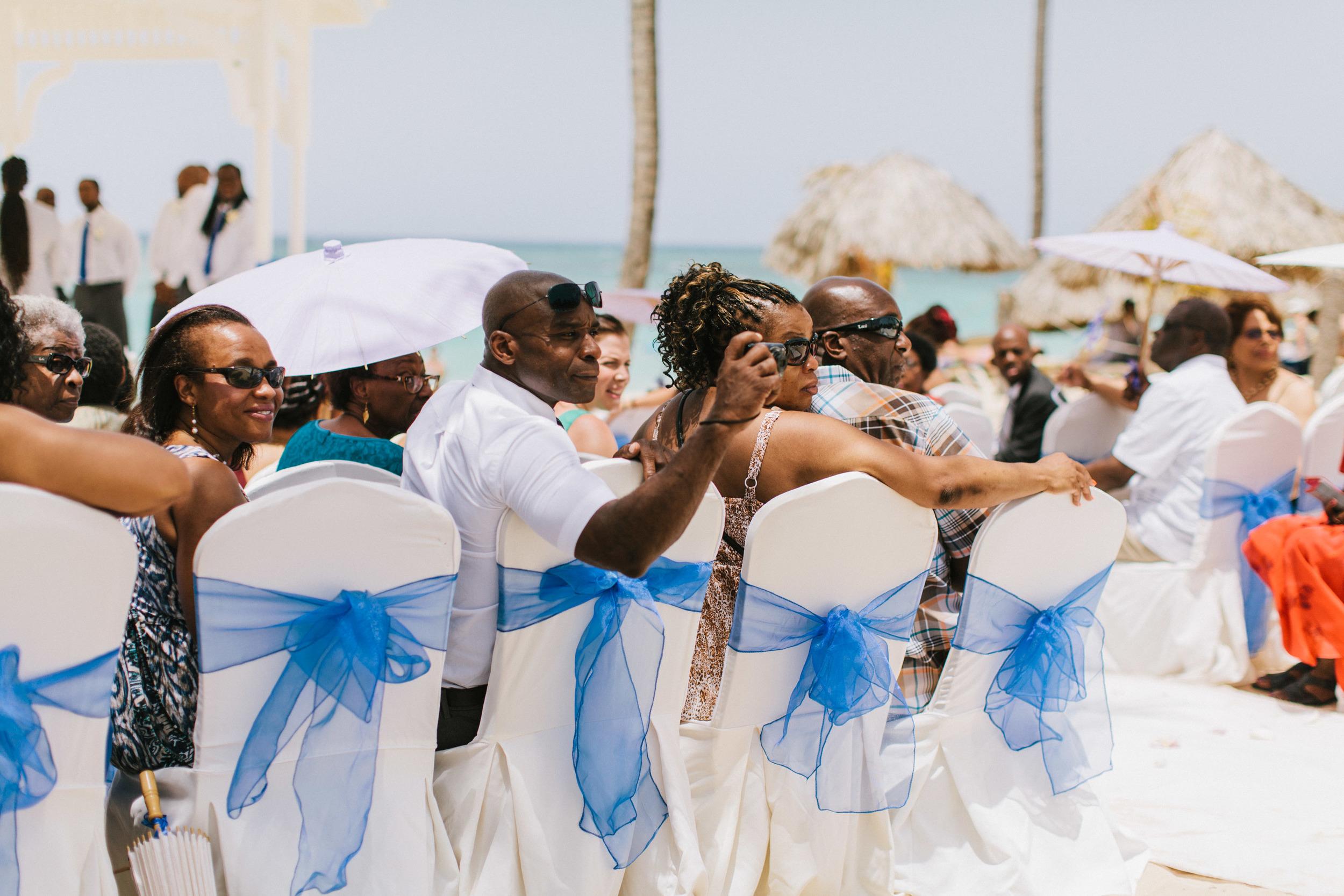 michael-rousseau-photography-dominican-republic-destination-wedding-cara-jason-colonial-majestic-dominican-republic066.jpg