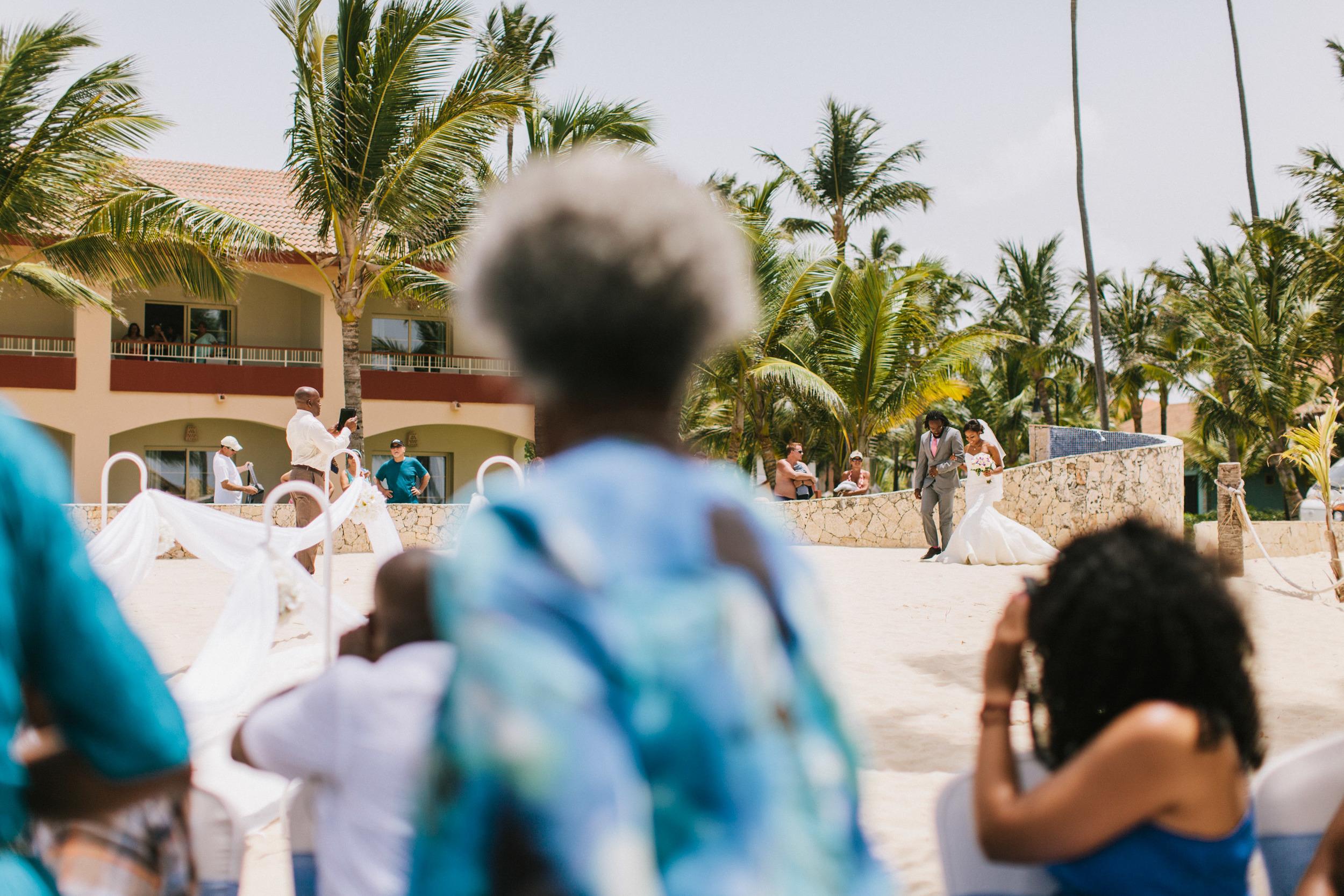 michael-rousseau-photography-dominican-republic-destination-wedding-cara-jason-colonial-majestic-dominican-republic067.jpg