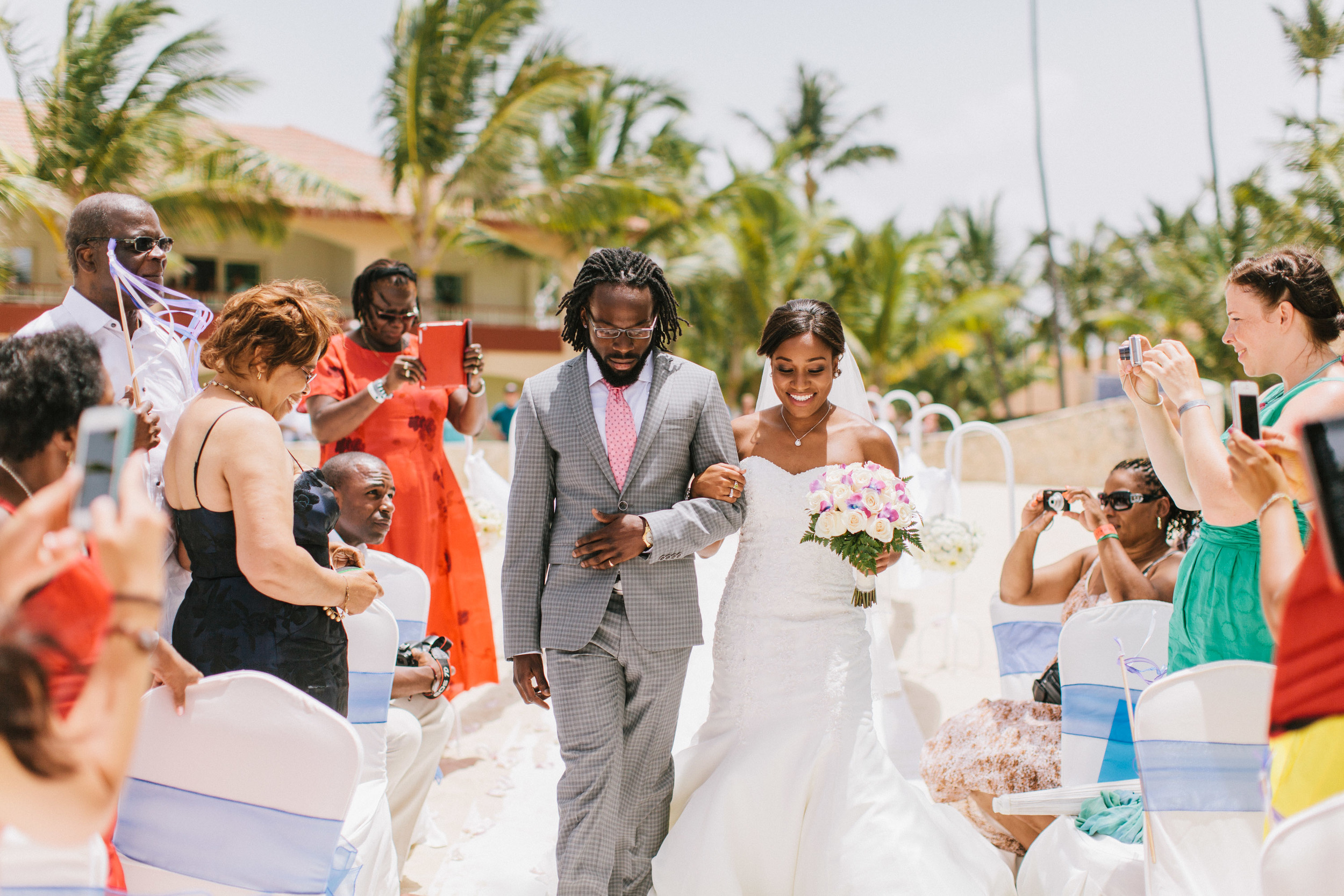 michael-rousseau-photography-dominican-republic-destination-wedding-cara-jason-colonial-majestic-dominican-republic068.jpg