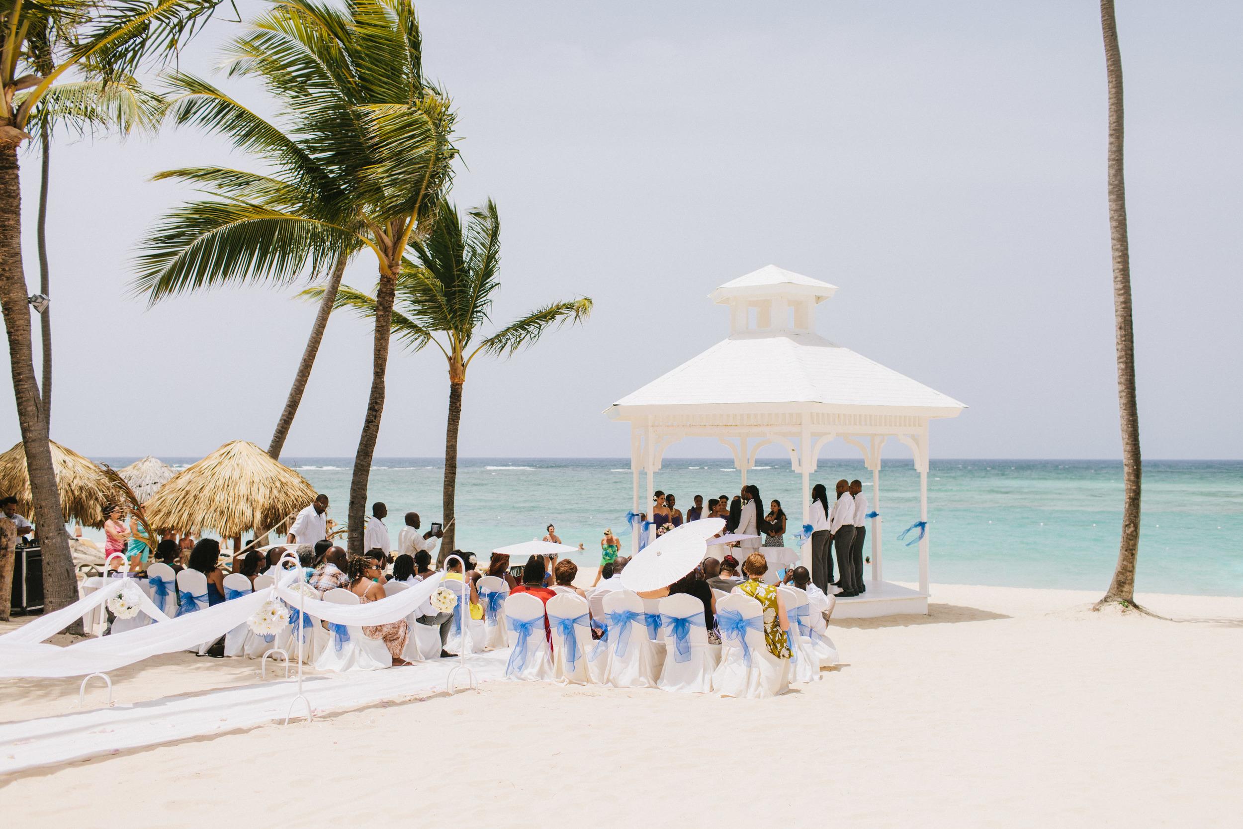 michael-rousseau-photography-dominican-republic-destination-wedding-cara-jason-colonial-majestic-dominican-republic071.jpg