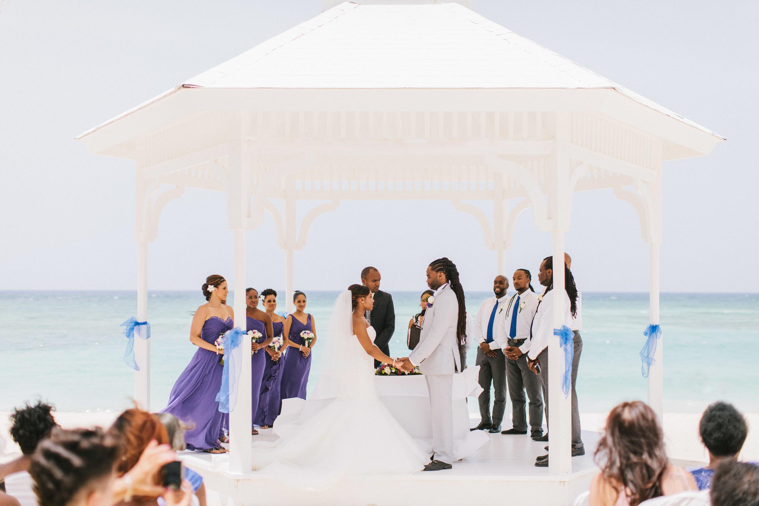 michael-rousseau-photography-dominican-republic-destination-wedding-cara-jason-colonial-majestic-dominican-republic070.jpg