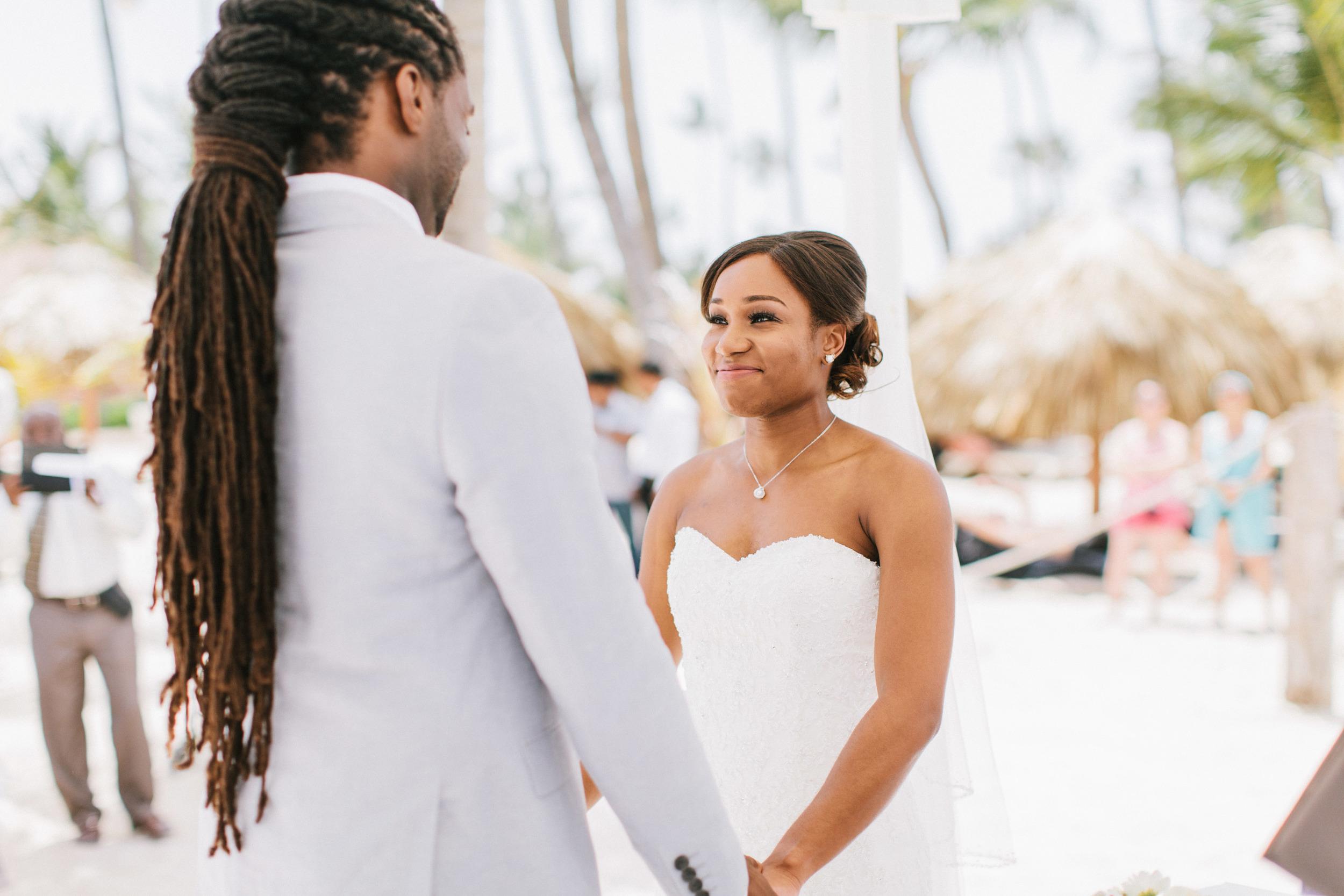 michael-rousseau-photography-dominican-republic-destination-wedding-cara-jason-colonial-majestic-dominican-republic073.jpg