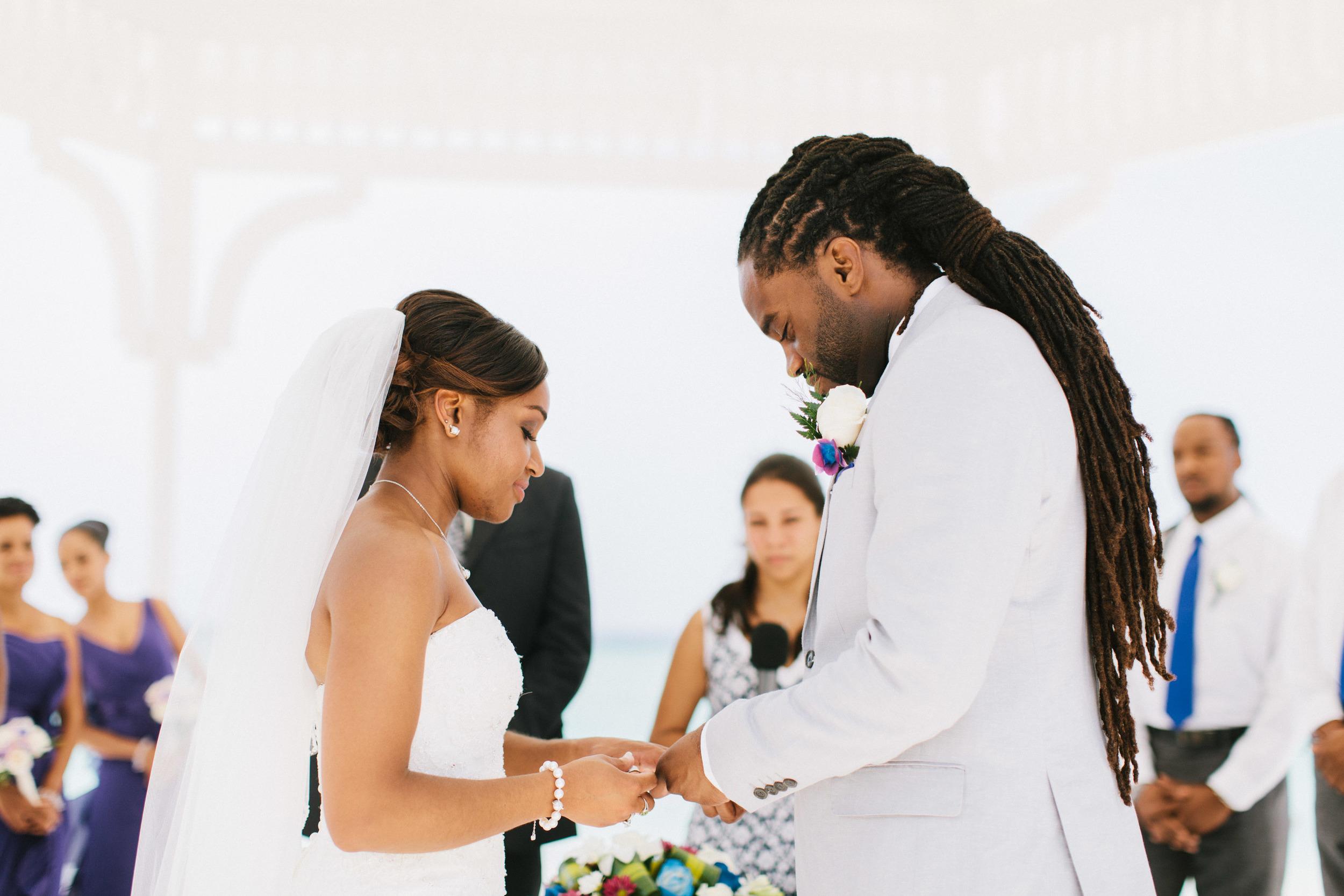 michael-rousseau-photography-dominican-republic-destination-wedding-cara-jason-colonial-majestic-dominican-republic074.jpg