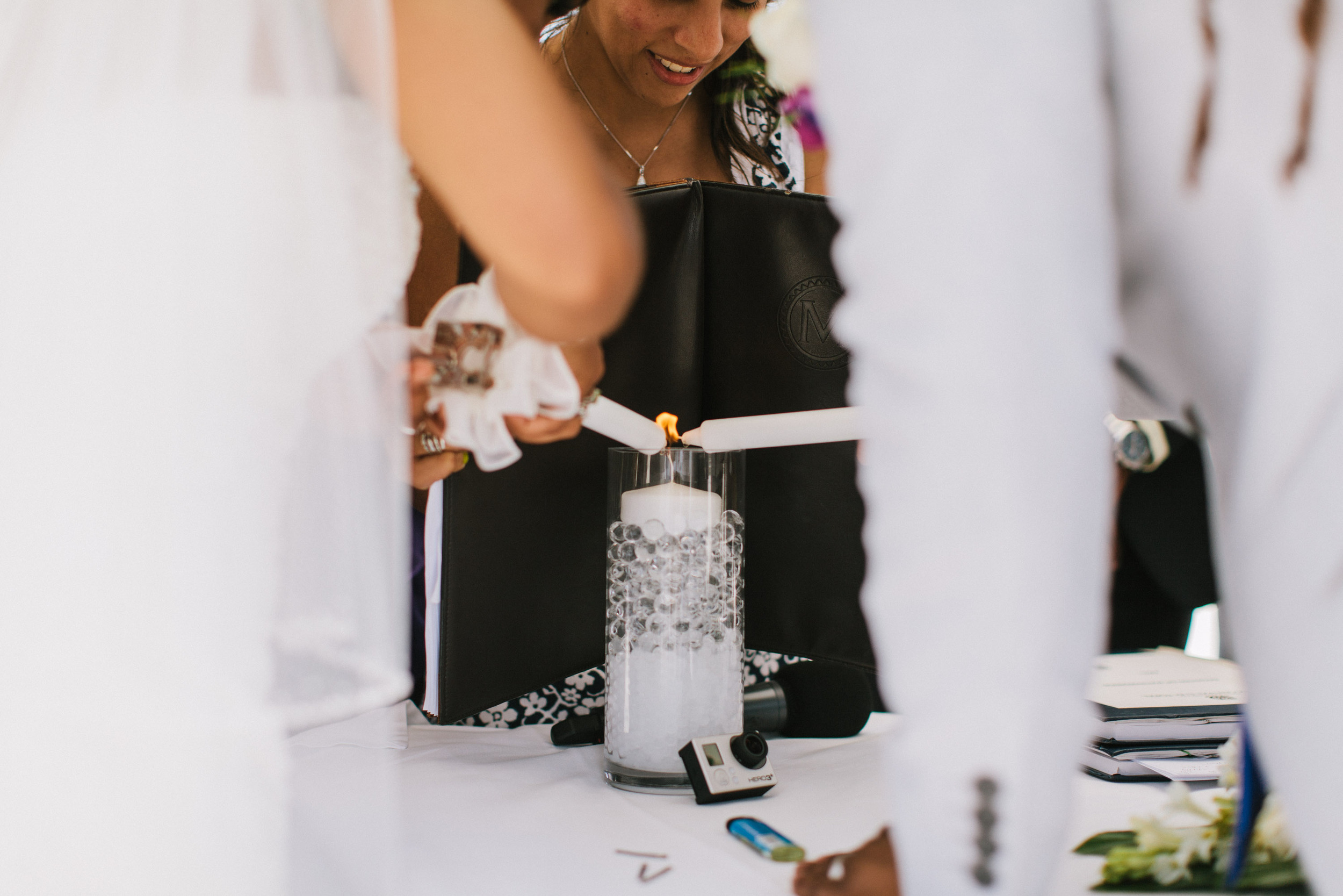 michael-rousseau-photography-dominican-republic-destination-wedding-cara-jason-colonial-majestic-dominican-republic078.jpg