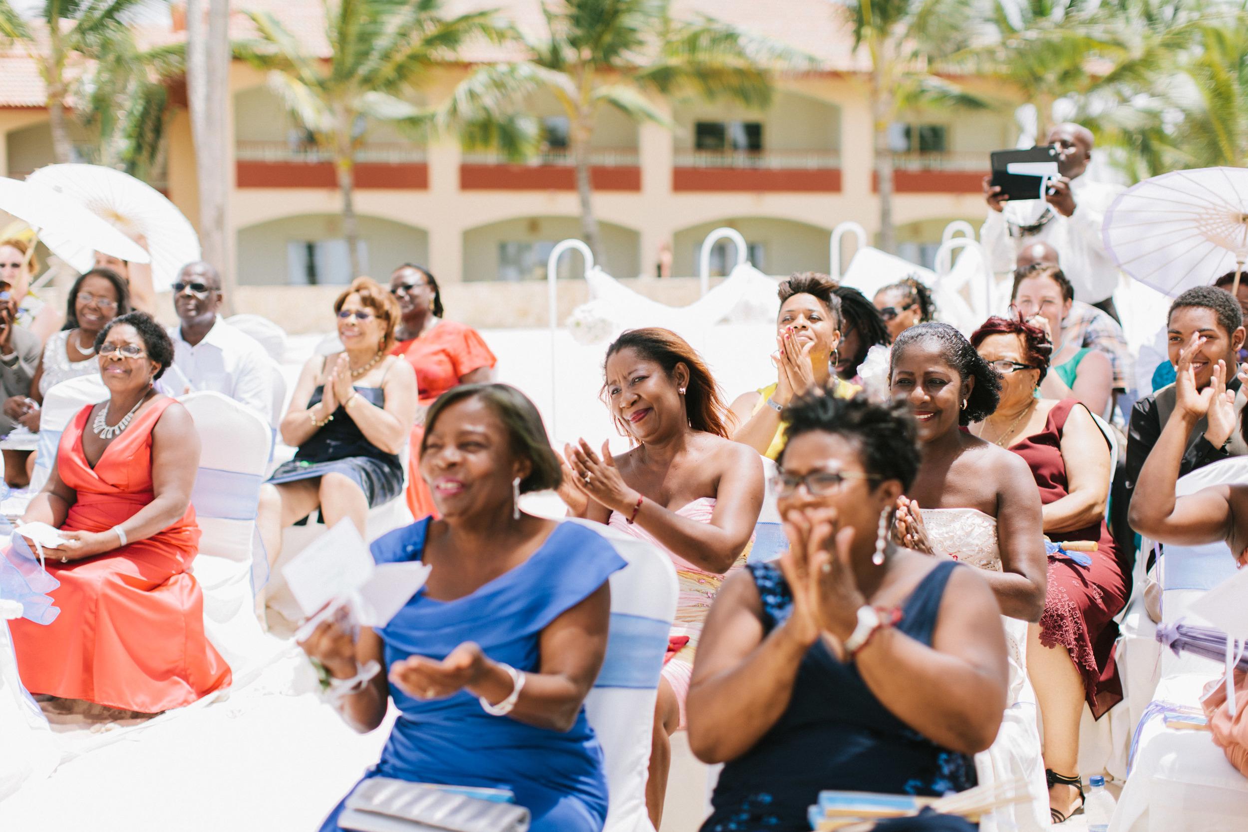 michael-rousseau-photography-dominican-republic-destination-wedding-cara-jason-colonial-majestic-dominican-republic079.jpg