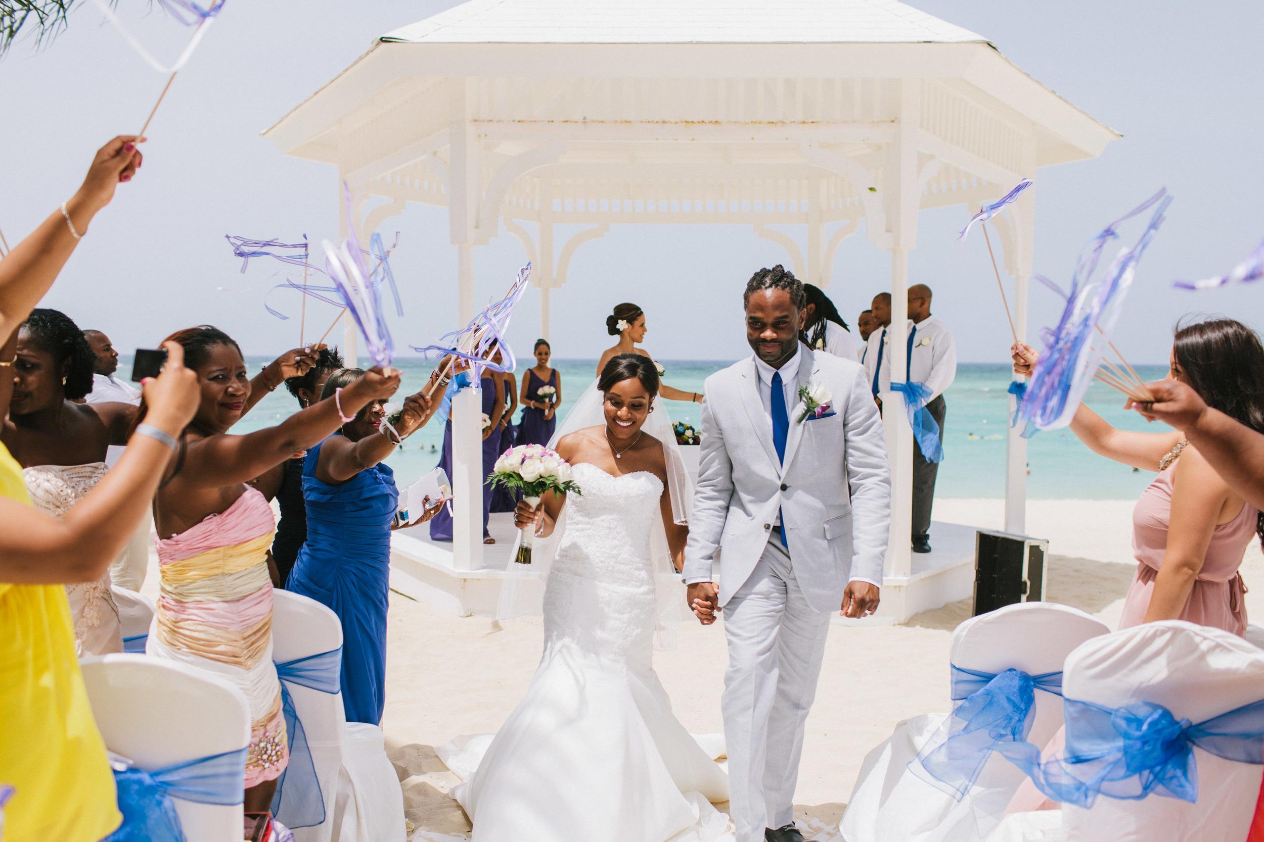 michael-rousseau-photography-dominican-republic-destination-wedding-cara-jason-colonial-majestic-dominican-republic081.jpg