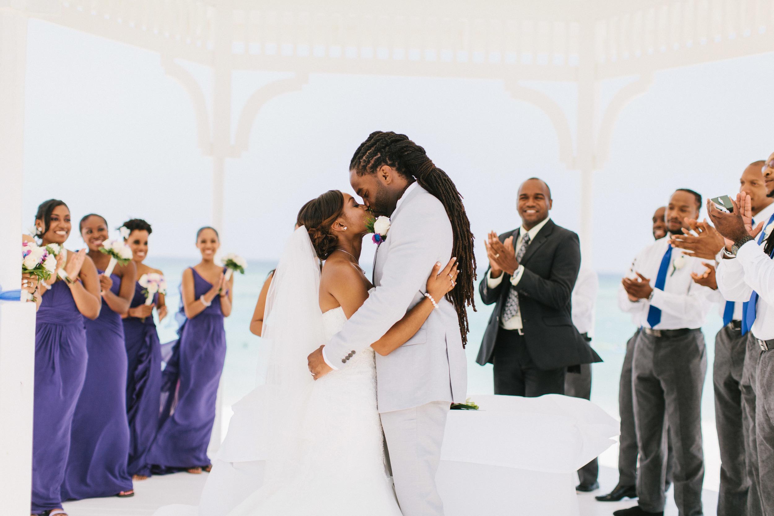 michael-rousseau-photography-dominican-republic-destination-wedding-cara-jason-colonial-majestic-dominican-republic080.jpg
