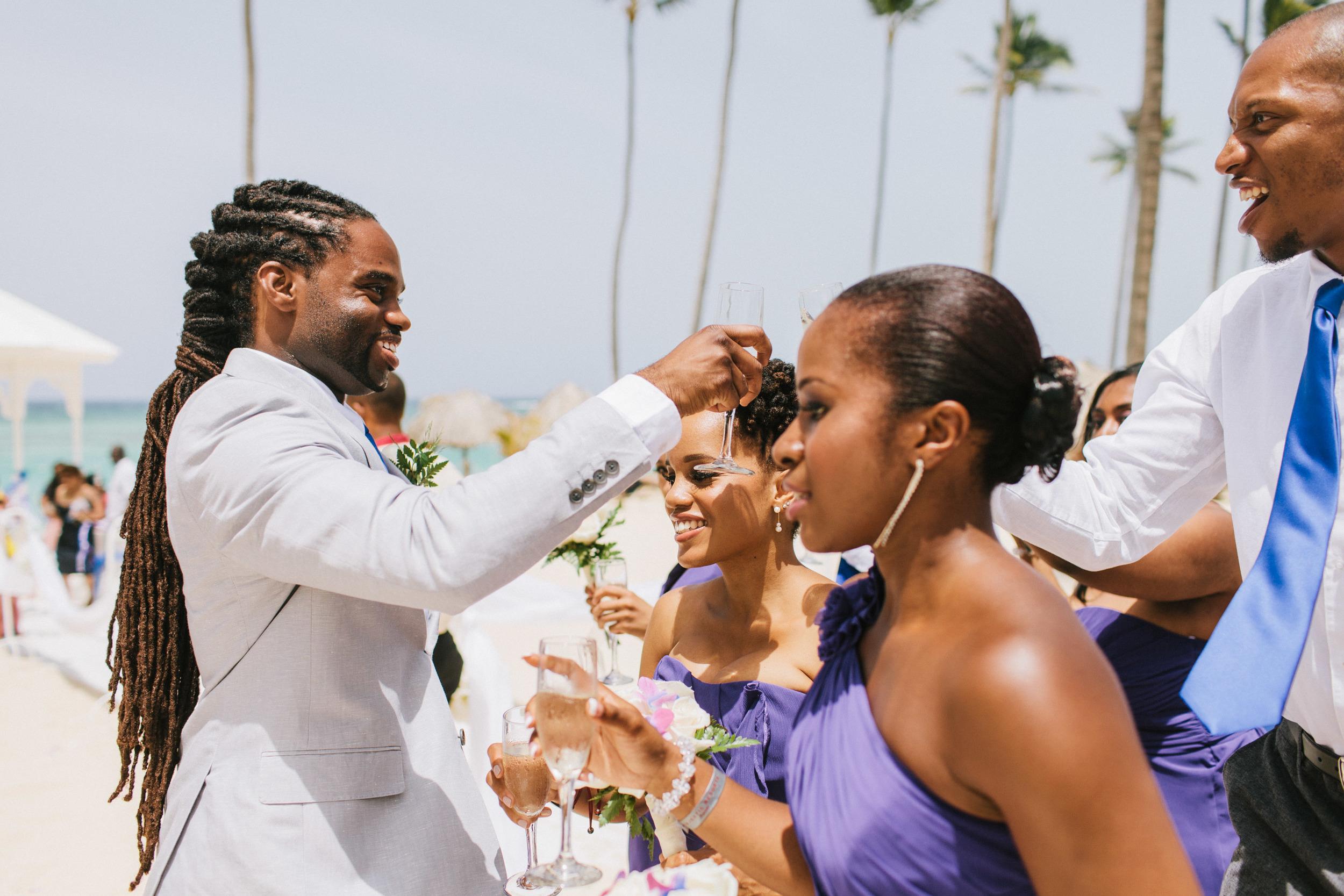 michael-rousseau-photography-dominican-republic-destination-wedding-cara-jason-colonial-majestic-dominican-republic082.jpg