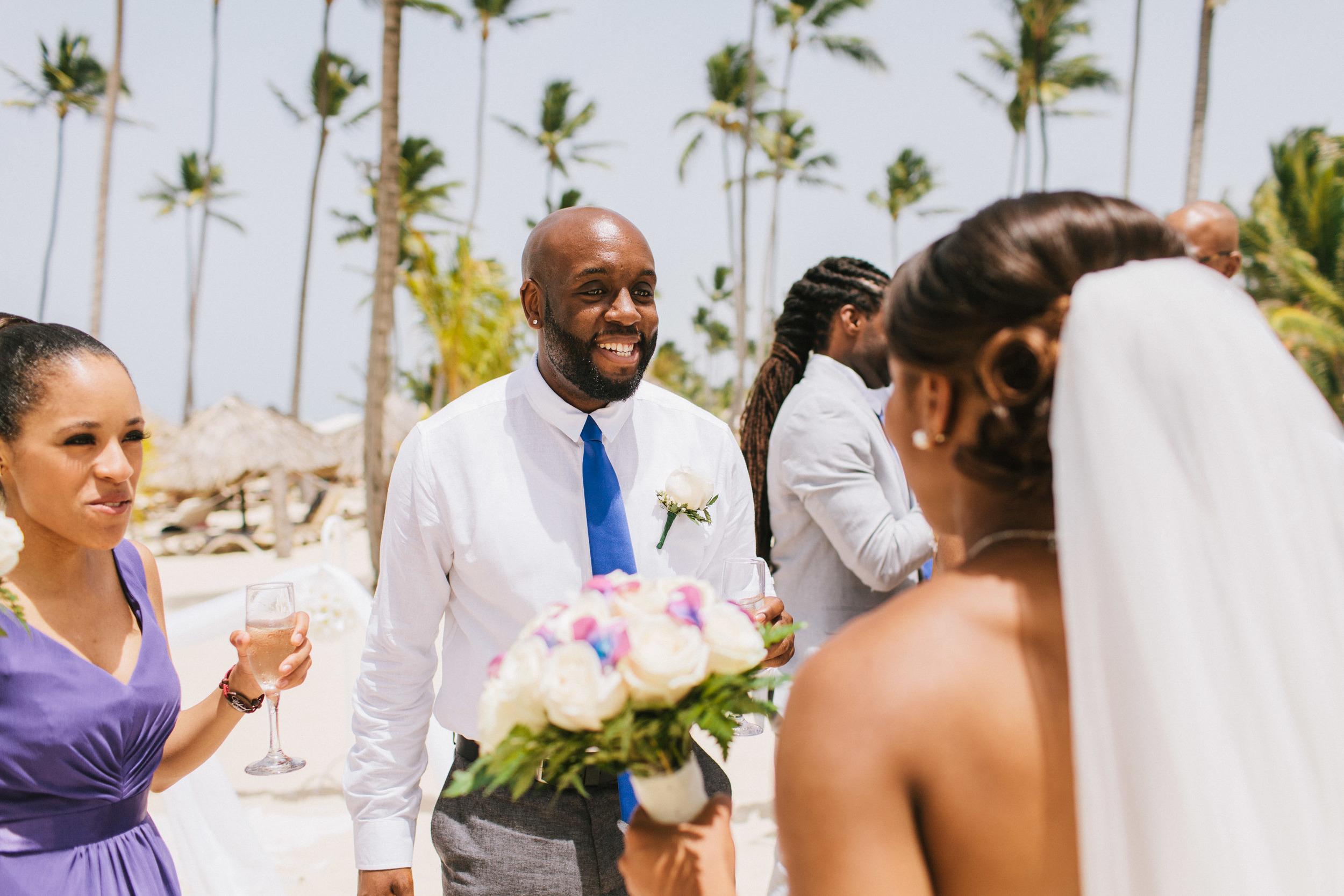 michael-rousseau-photography-dominican-republic-destination-wedding-cara-jason-colonial-majestic-dominican-republic083.jpg