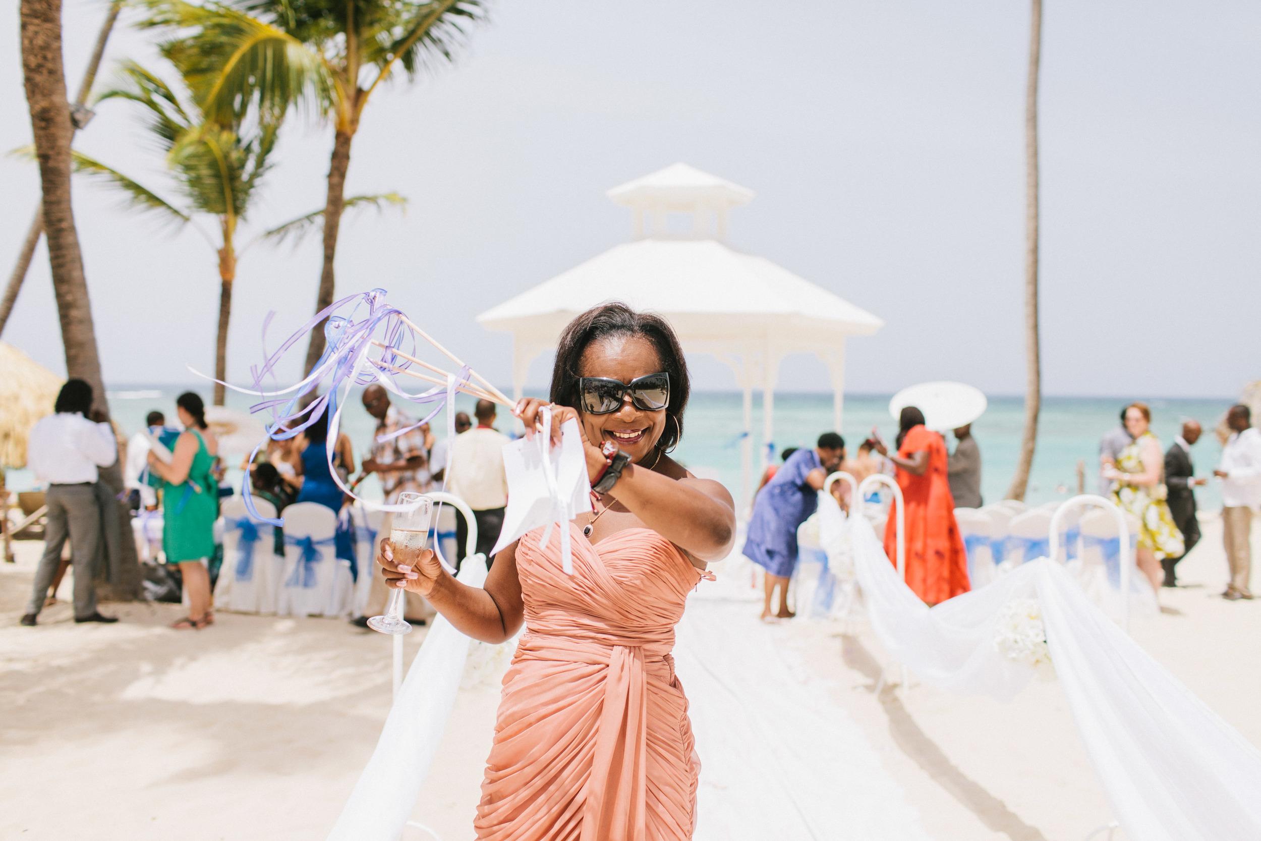 michael-rousseau-photography-dominican-republic-destination-wedding-cara-jason-colonial-majestic-dominican-republic084.jpg