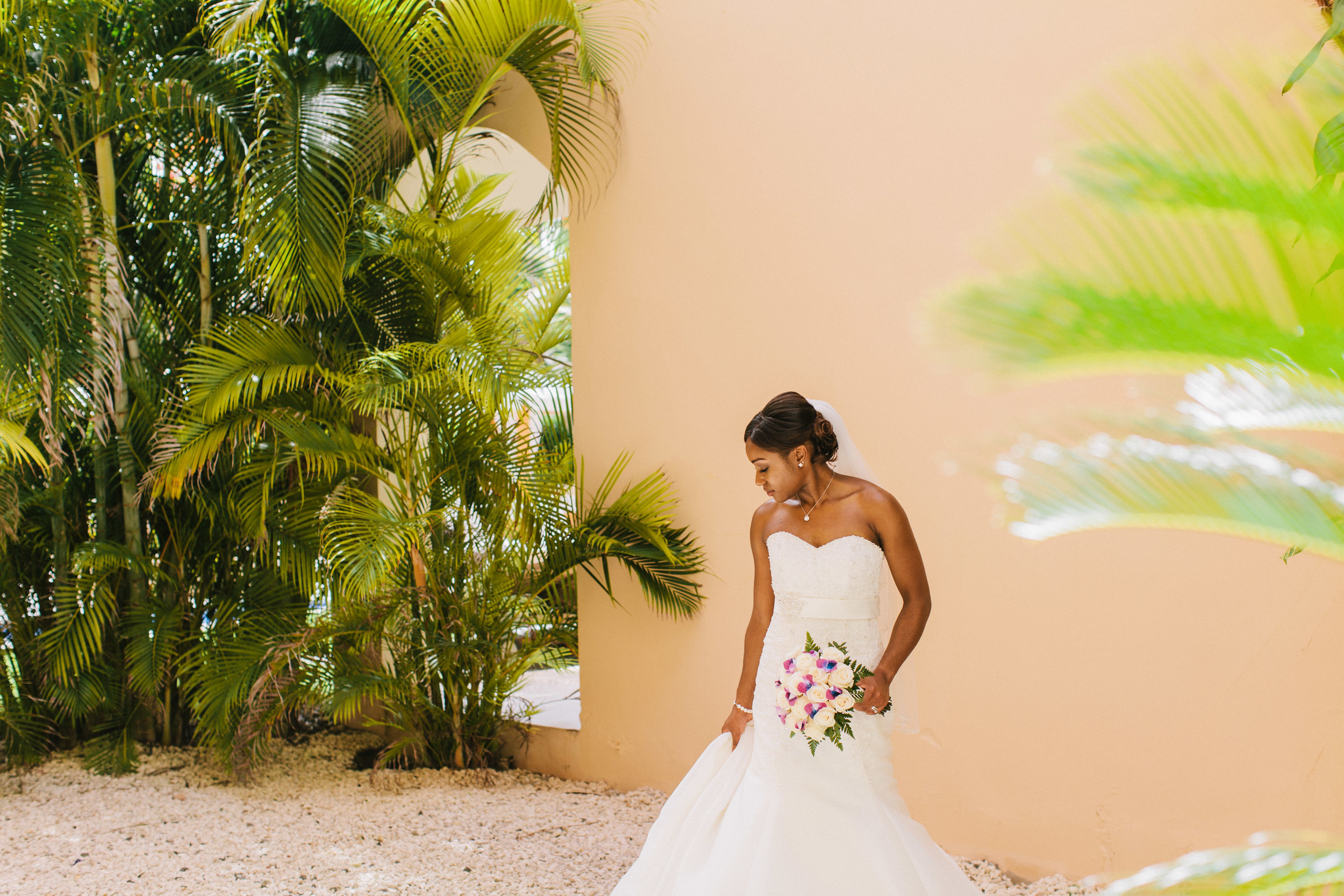 michael-rousseau-photography-dominican-republic-destination-wedding-cara-jason-colonial-majestic-dominican-republic085.jpg