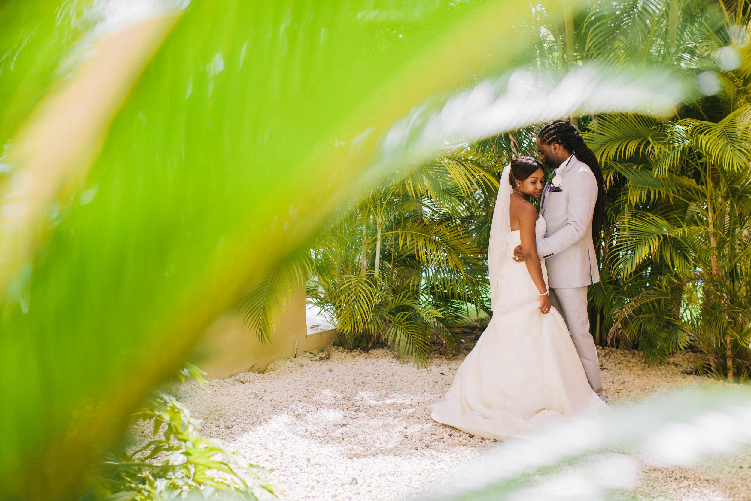 michael-rousseau-photography-dominican-republic-destination-wedding-cara-jason-colonial-majestic-dominican-republic086.jpg