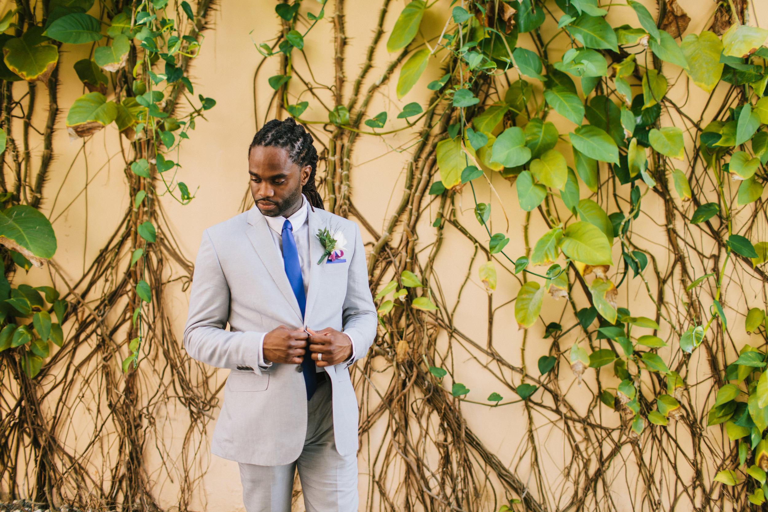 michael-rousseau-photography-dominican-republic-destination-wedding-cara-jason-colonial-majestic-dominican-republic089.jpg