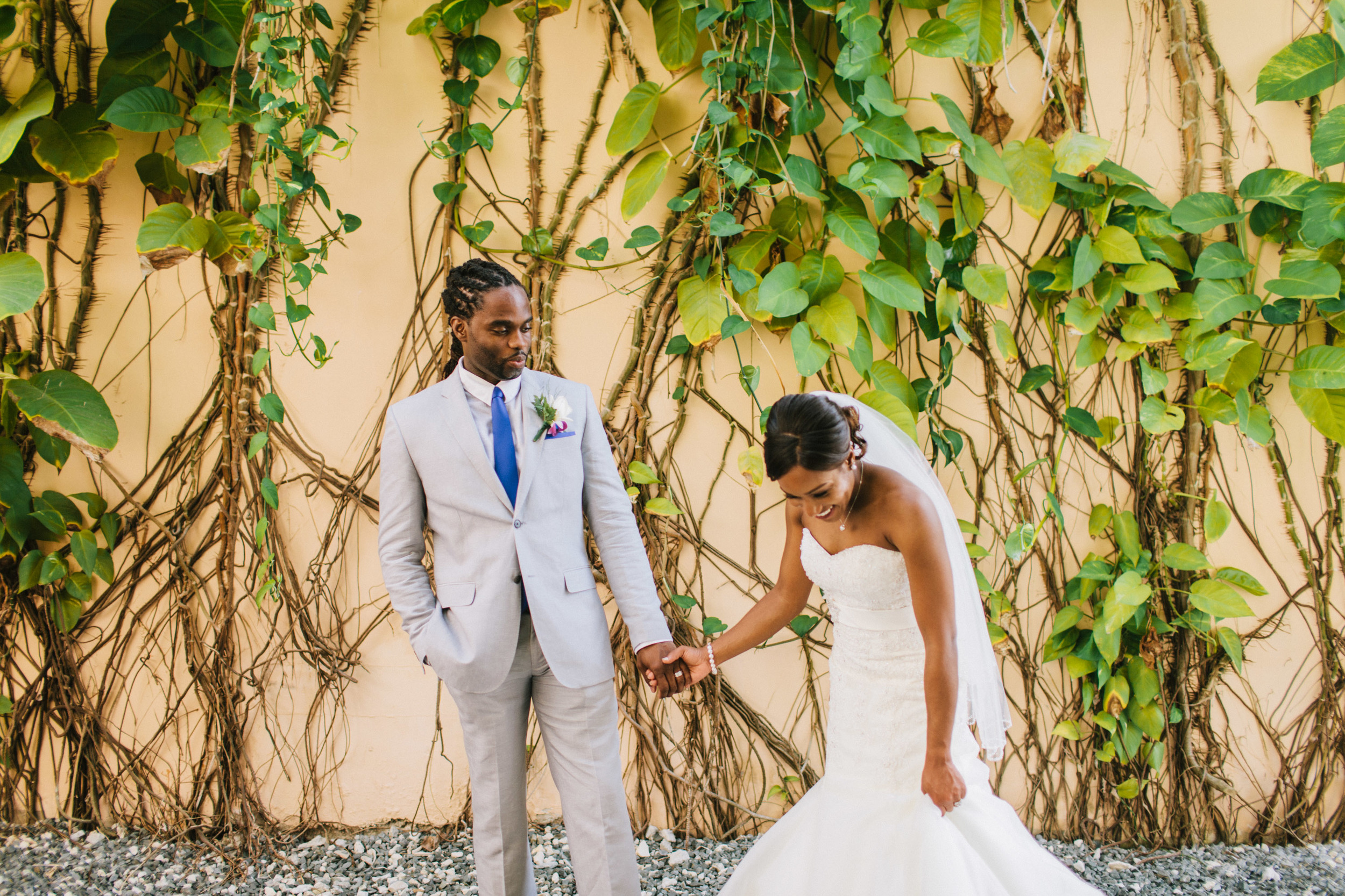 michael-rousseau-photography-dominican-republic-destination-wedding-cara-jason-colonial-majestic-dominican-republic090.jpg