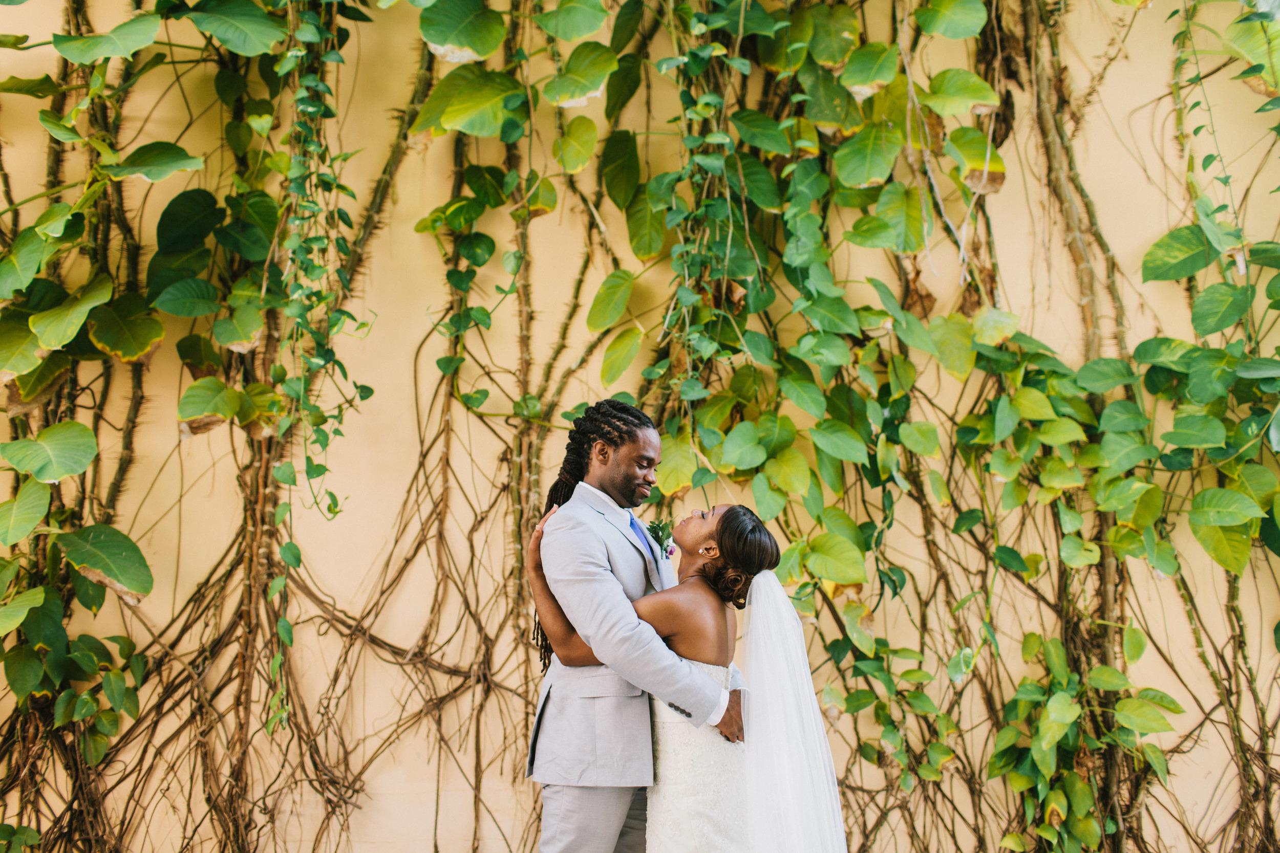 michael-rousseau-photography-dominican-republic-destination-wedding-cara-jason-colonial-majestic-dominican-republic092.jpg