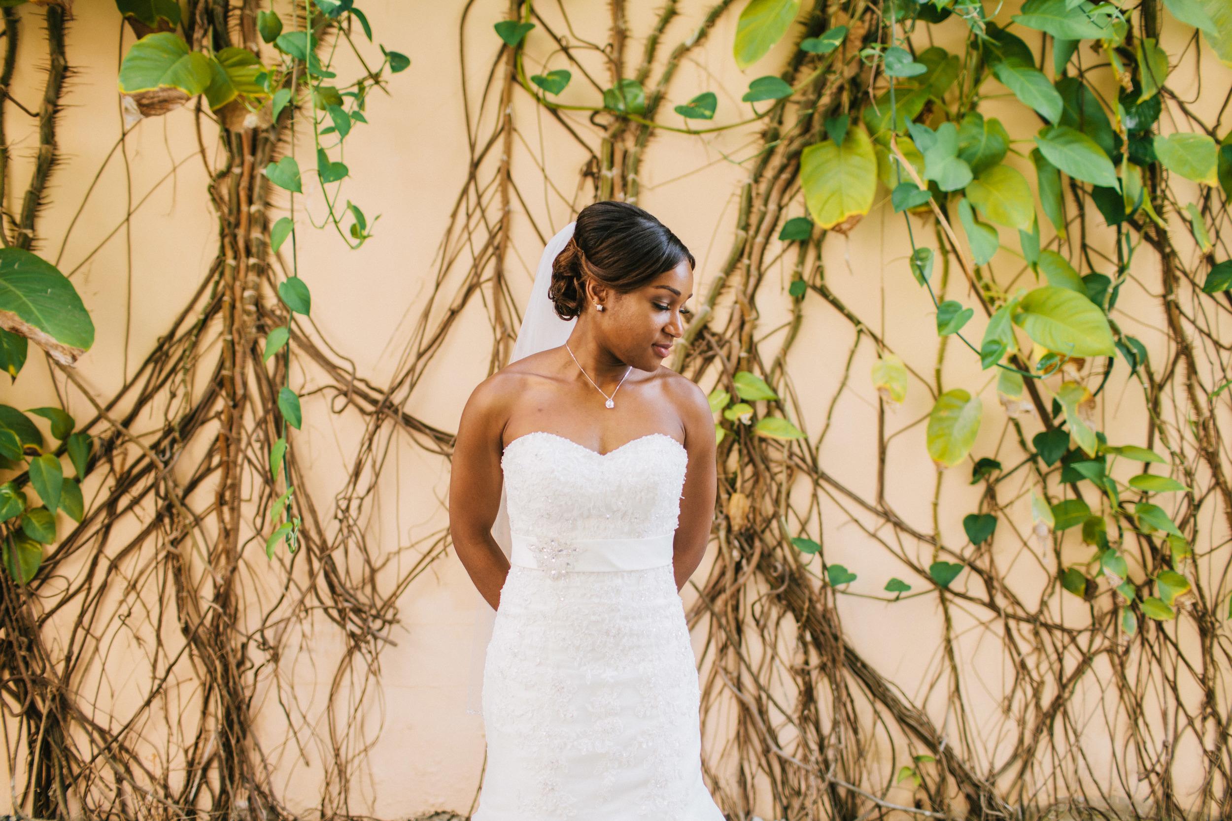 michael-rousseau-photography-dominican-republic-destination-wedding-cara-jason-colonial-majestic-dominican-republic094.jpg
