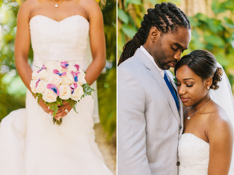 michael-rousseau-photography-dominican-republic-destination-wedding-cara-jason-colonial-majestic-dominican-republic093.jpg