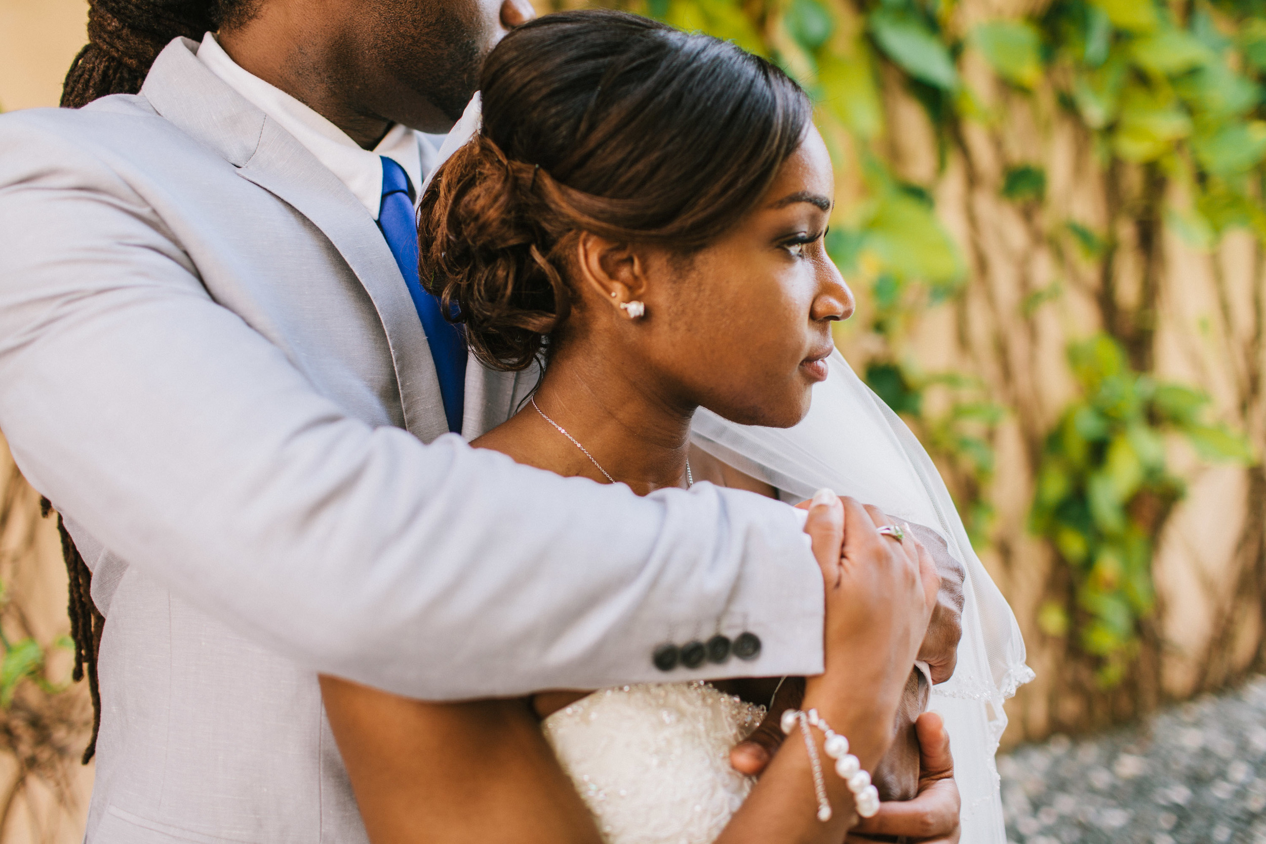 michael-rousseau-photography-dominican-republic-destination-wedding-cara-jason-colonial-majestic-dominican-republic096.jpg