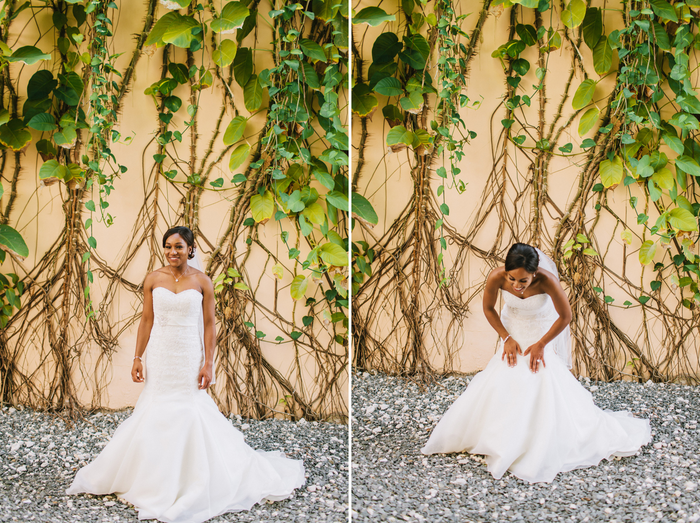 michael-rousseau-photography-dominican-republic-destination-wedding-cara-jason-colonial-majestic-dominican-republic095.jpg