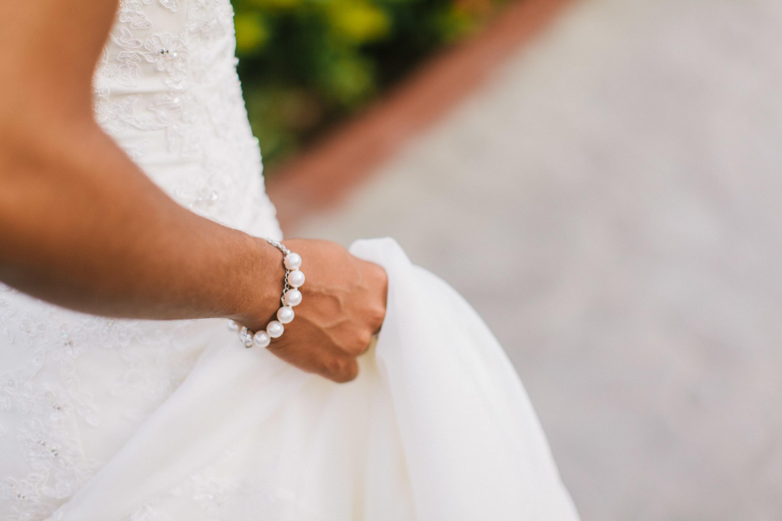 michael-rousseau-photography-dominican-republic-destination-wedding-cara-jason-colonial-majestic-dominican-republic098.jpg