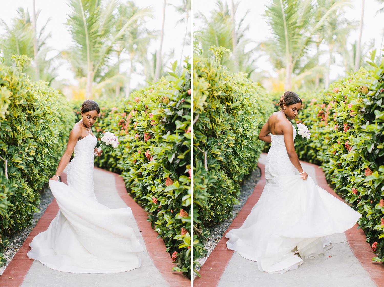 michael-rousseau-photography-dominican-republic-destination-wedding-cara-jason-colonial-majestic-dominican-republic099.jpg