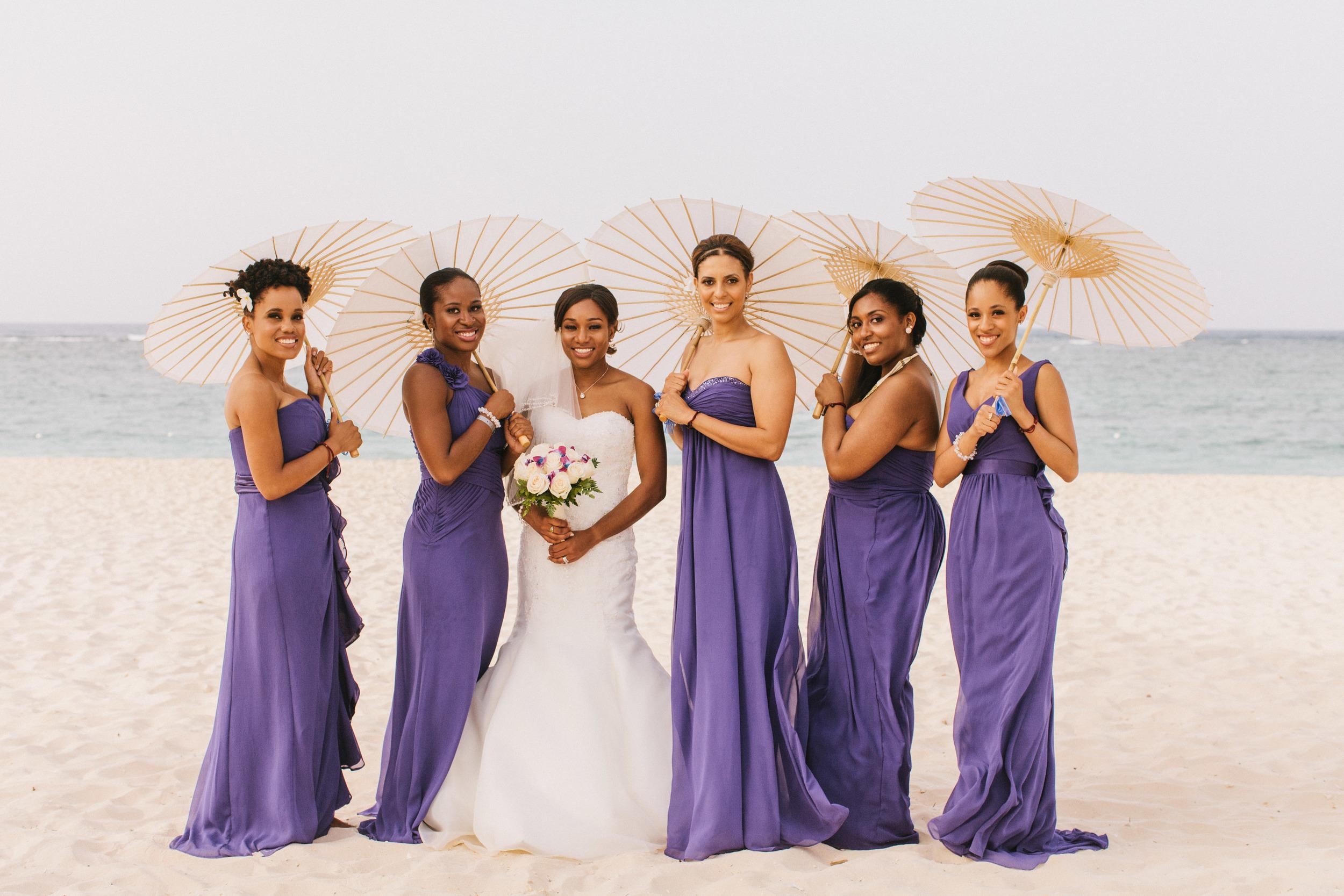 michael-rousseau-photography-dominican-republic-destination-wedding-cara-jason-colonial-majestic-dominican-republic102.jpg