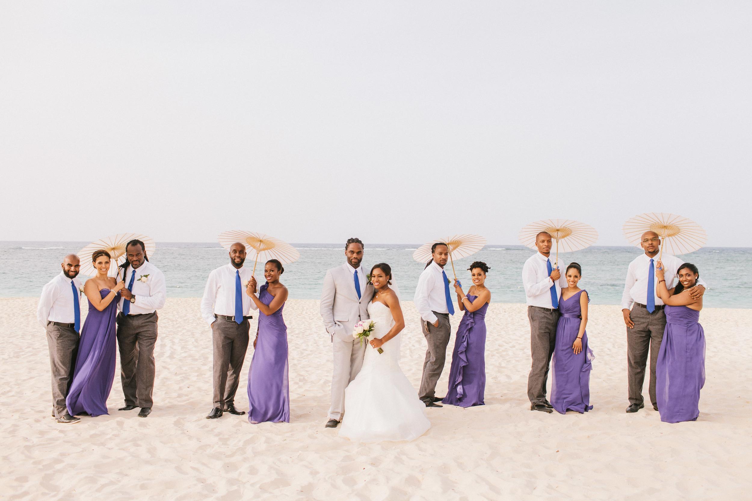 michael-rousseau-photography-dominican-republic-destination-wedding-cara-jason-colonial-majestic-dominican-republic105.jpg