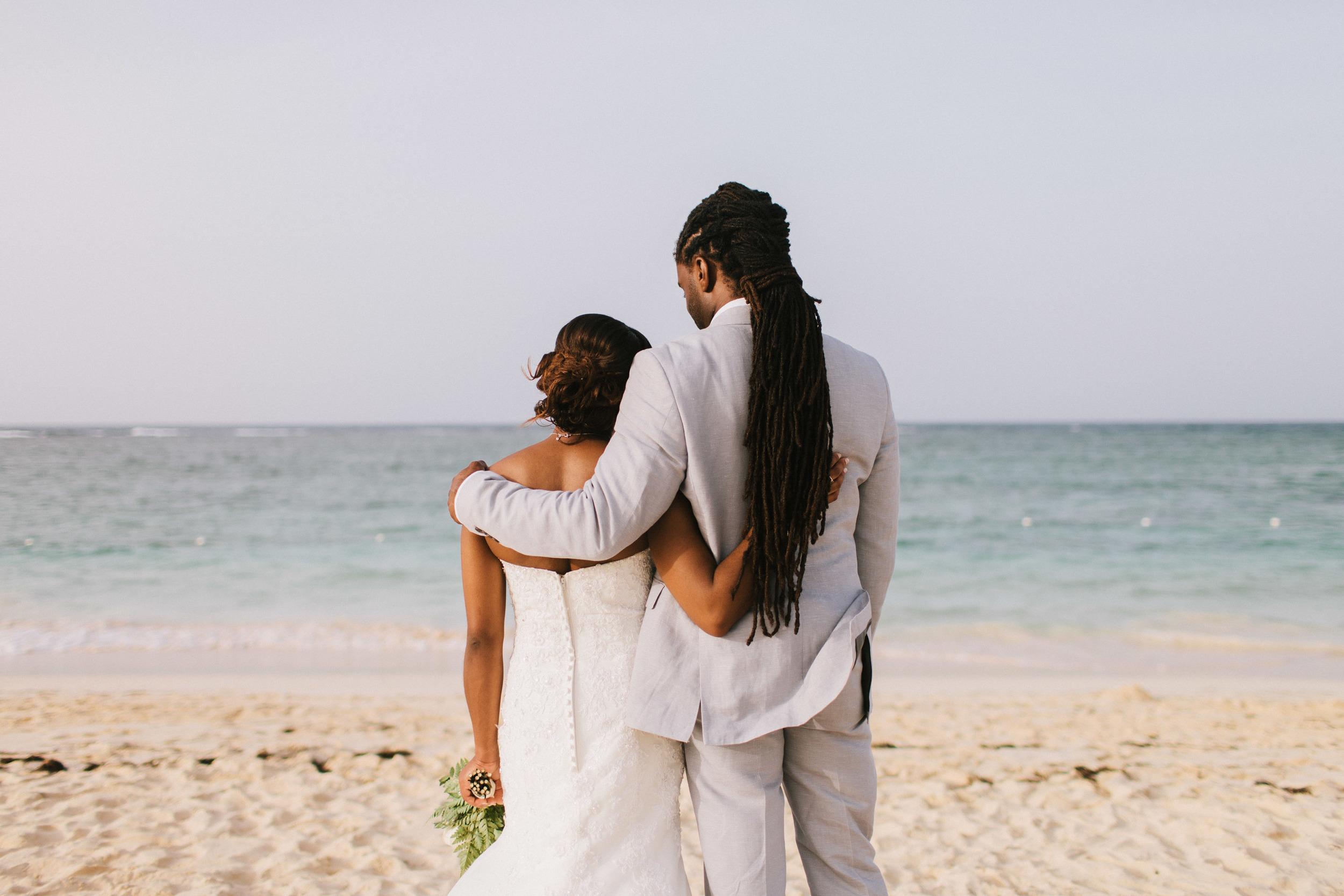 michael-rousseau-photography-dominican-republic-destination-wedding-cara-jason-colonial-majestic-dominican-republic106.jpg