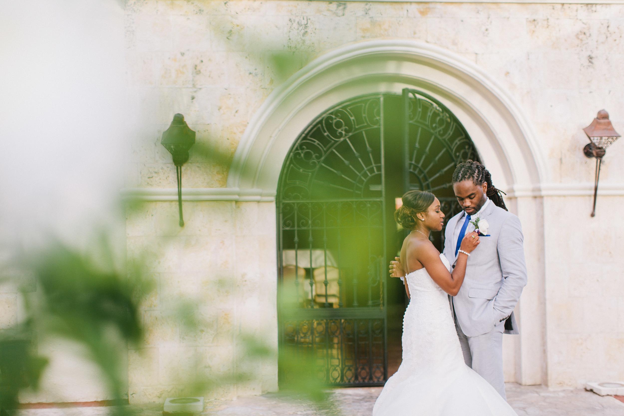 michael-rousseau-photography-dominican-republic-destination-wedding-cara-jason-colonial-majestic-dominican-republic109.jpg