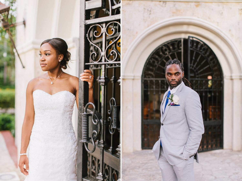 michael-rousseau-photography-dominican-republic-destination-wedding-cara-jason-colonial-majestic-dominican-republic108.jpg