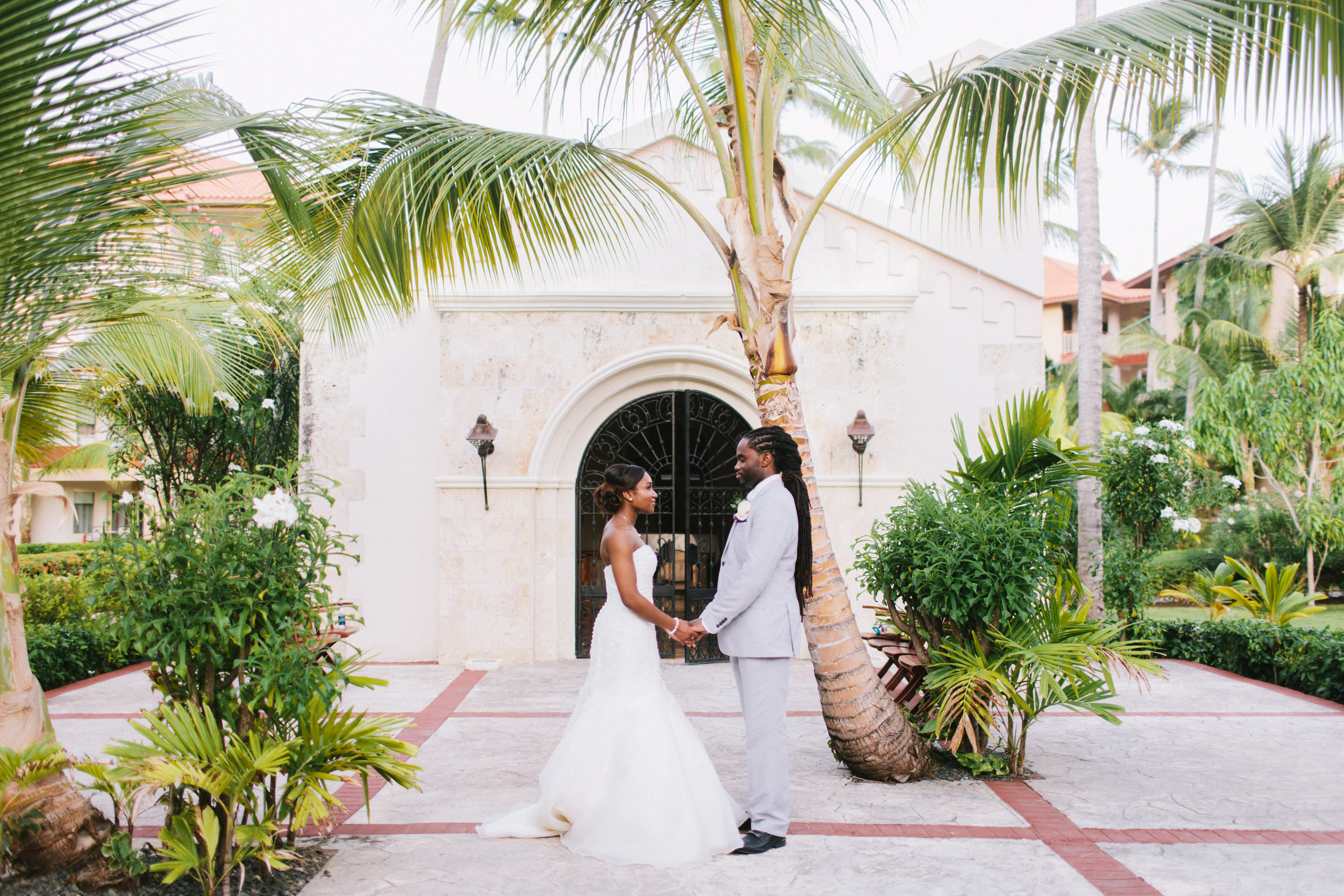 michael-rousseau-photography-dominican-republic-destination-wedding-cara-jason-colonial-majestic-dominican-republic110.jpg