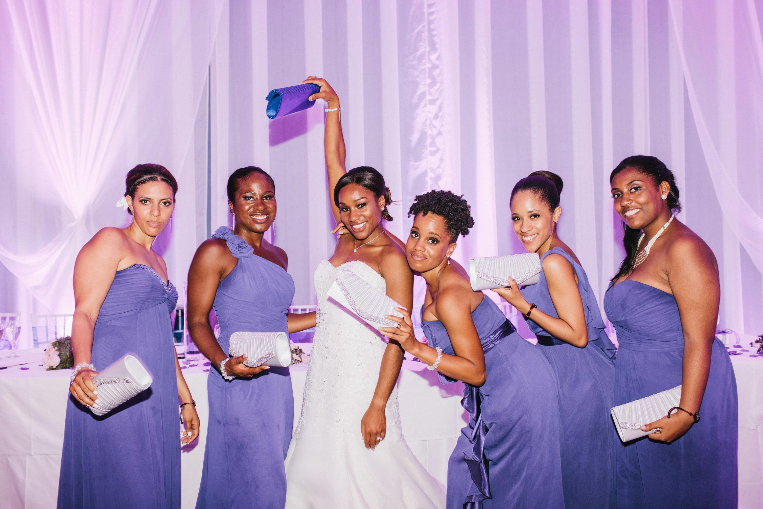 michael-rousseau-photography-dominican-republic-destination-wedding-cara-jason-colonial-majestic-dominican-republic123.jpg