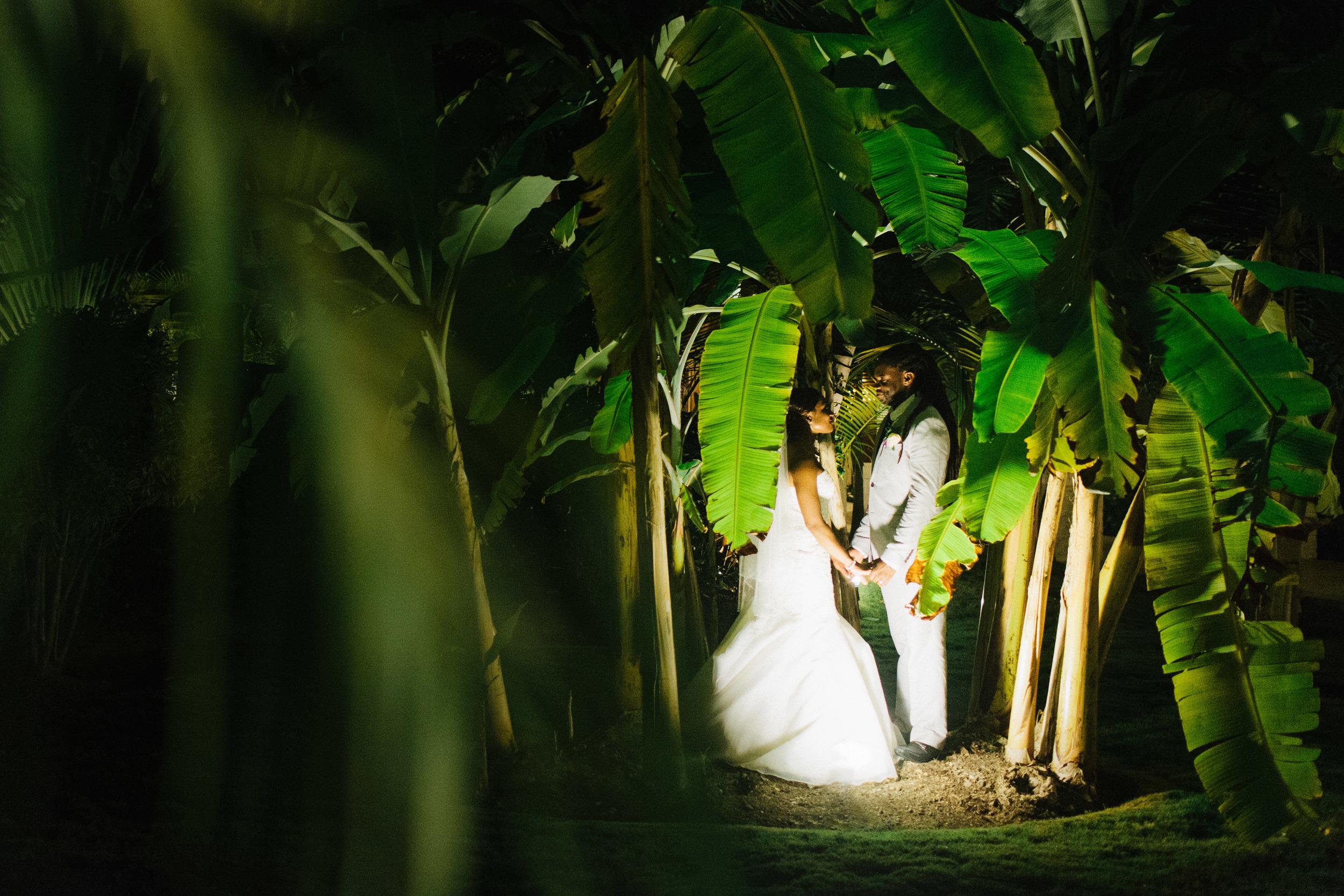 michael-rousseau-photography-dominican-republic-destination-wedding-cara-jason-colonial-majestic-dominican-republic126.jpg