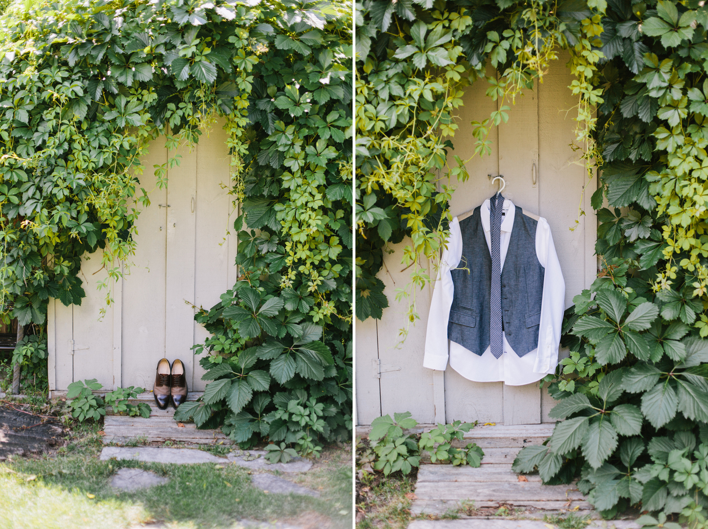 michael-rousseau-photography-shannae-ingleton-wedding-sean-craigleith-ski-club-wedding007.jpg