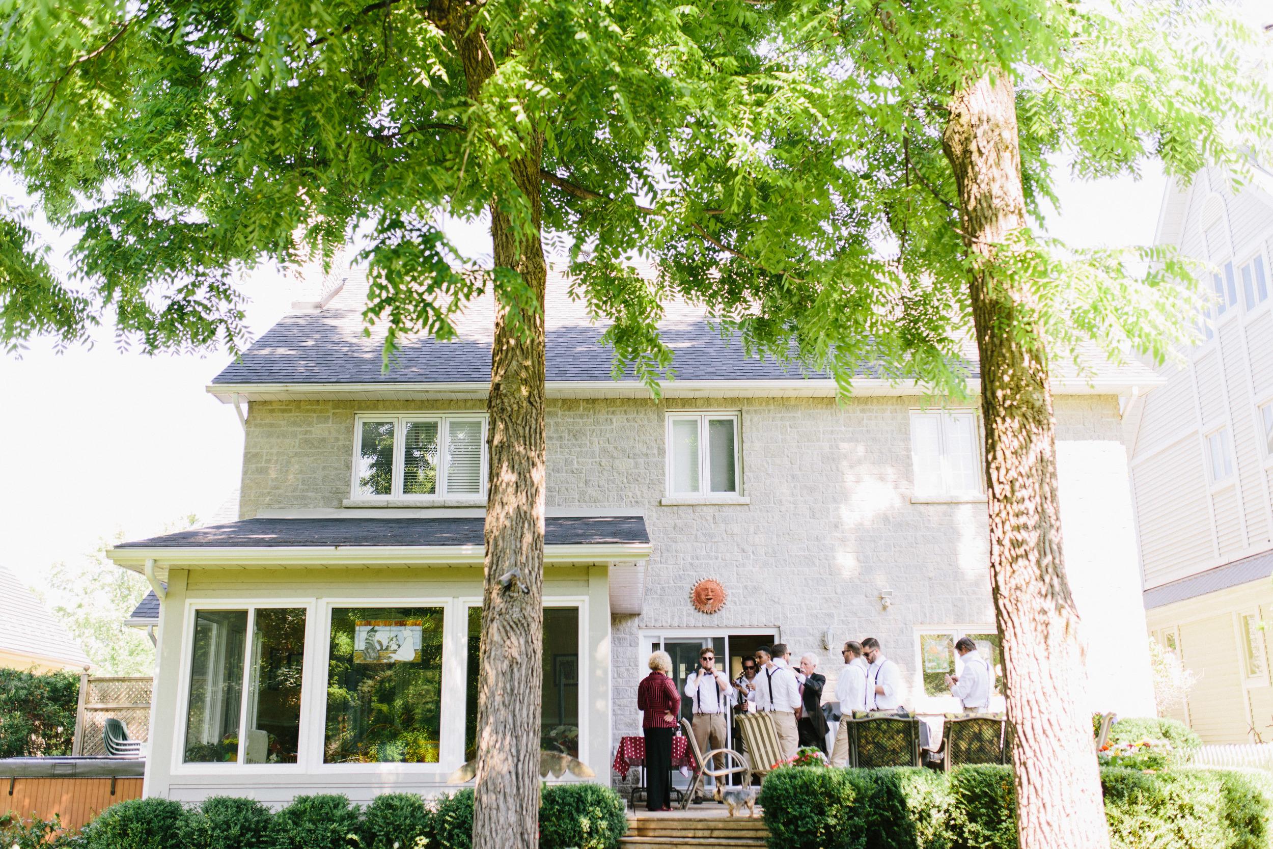 michael-rousseau-photography-shannae-ingleton-wedding-sean-craigleith-ski-club-wedding008.jpg
