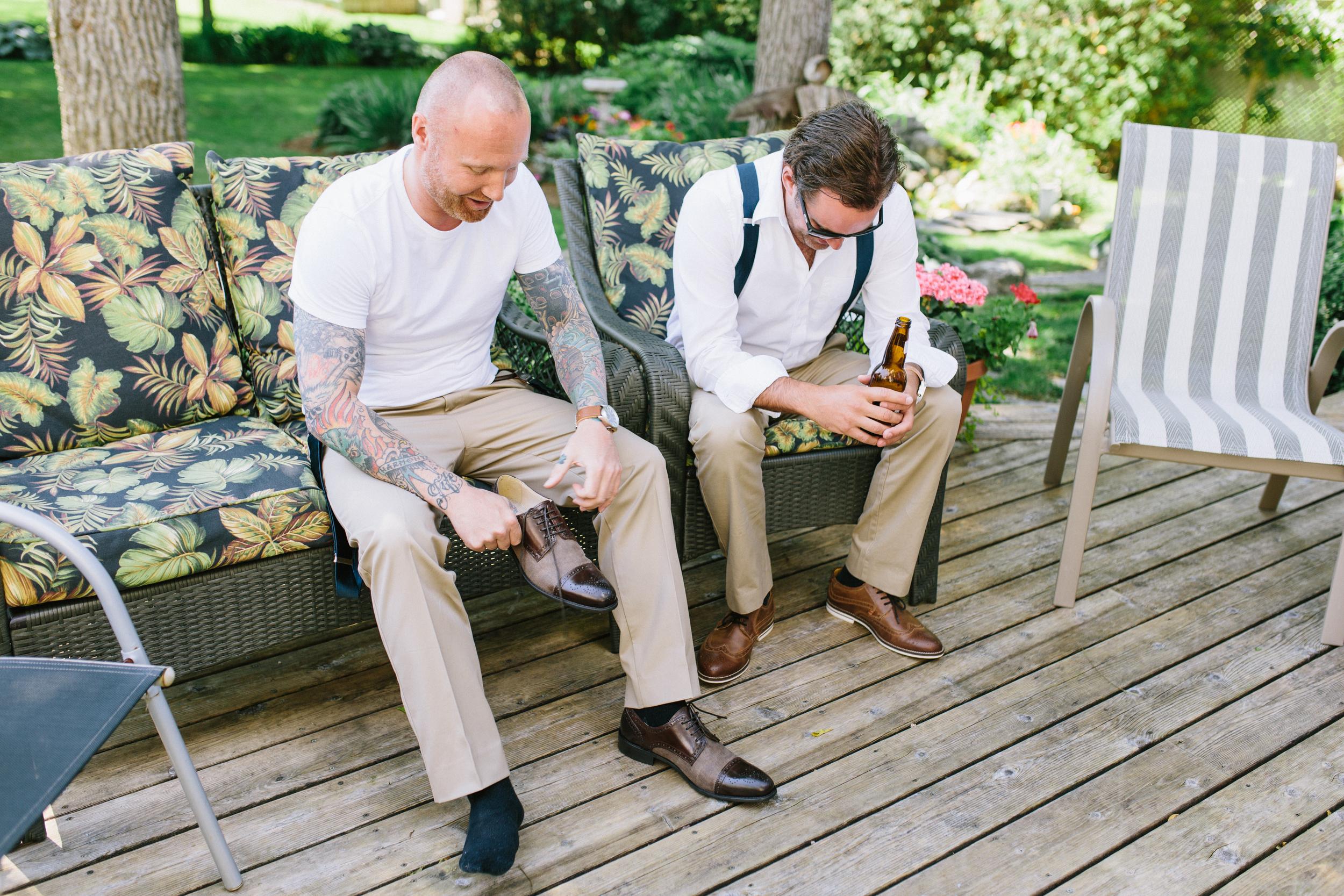 michael-rousseau-photography-shannae-ingleton-wedding-sean-craigleith-ski-club-wedding010.jpg