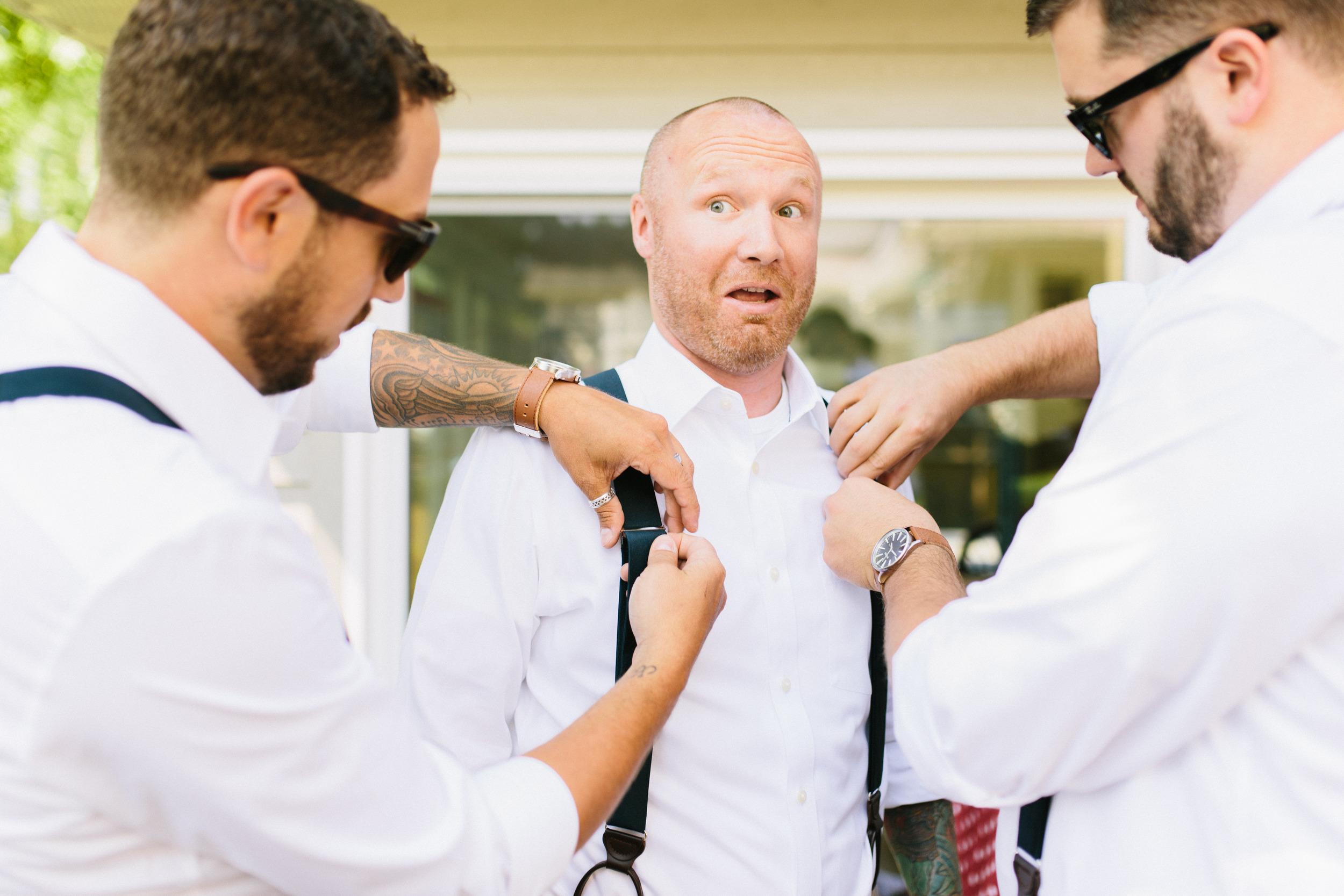 michael-rousseau-photography-shannae-ingleton-wedding-sean-craigleith-ski-club-wedding011.jpg