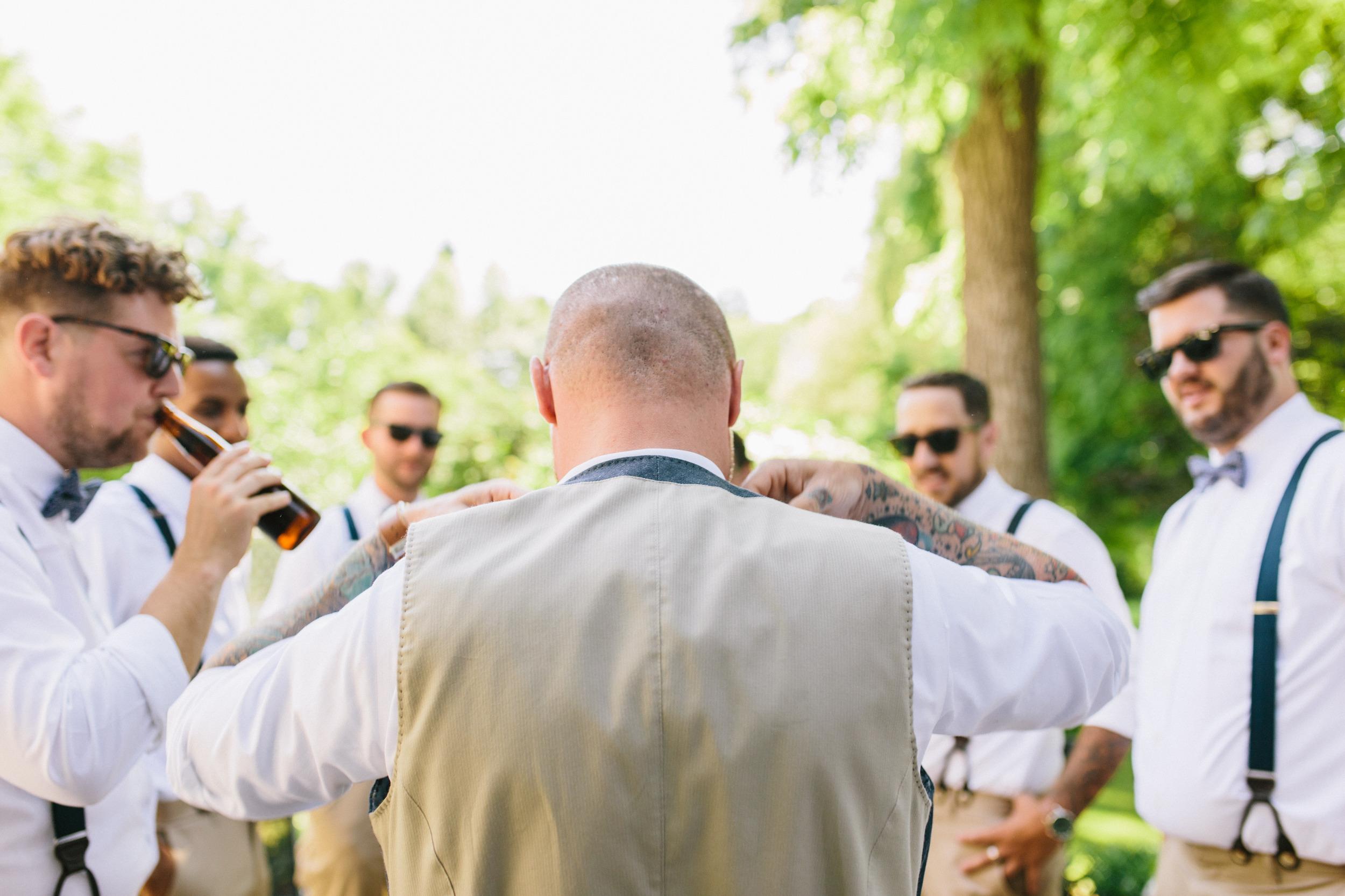 michael-rousseau-photography-shannae-ingleton-wedding-sean-craigleith-ski-club-wedding013.jpg