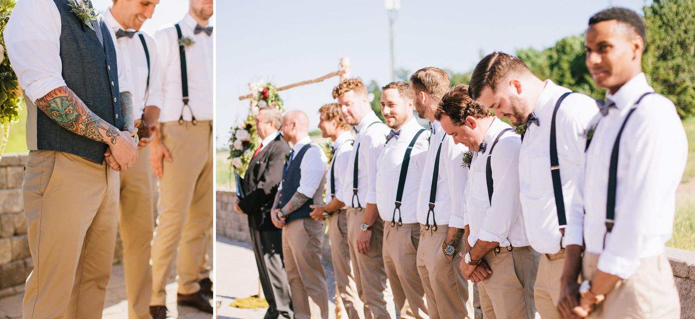michael-rousseau-photography-shannae-ingleton-wedding-sean-craigleith-ski-club-wedding039.jpg