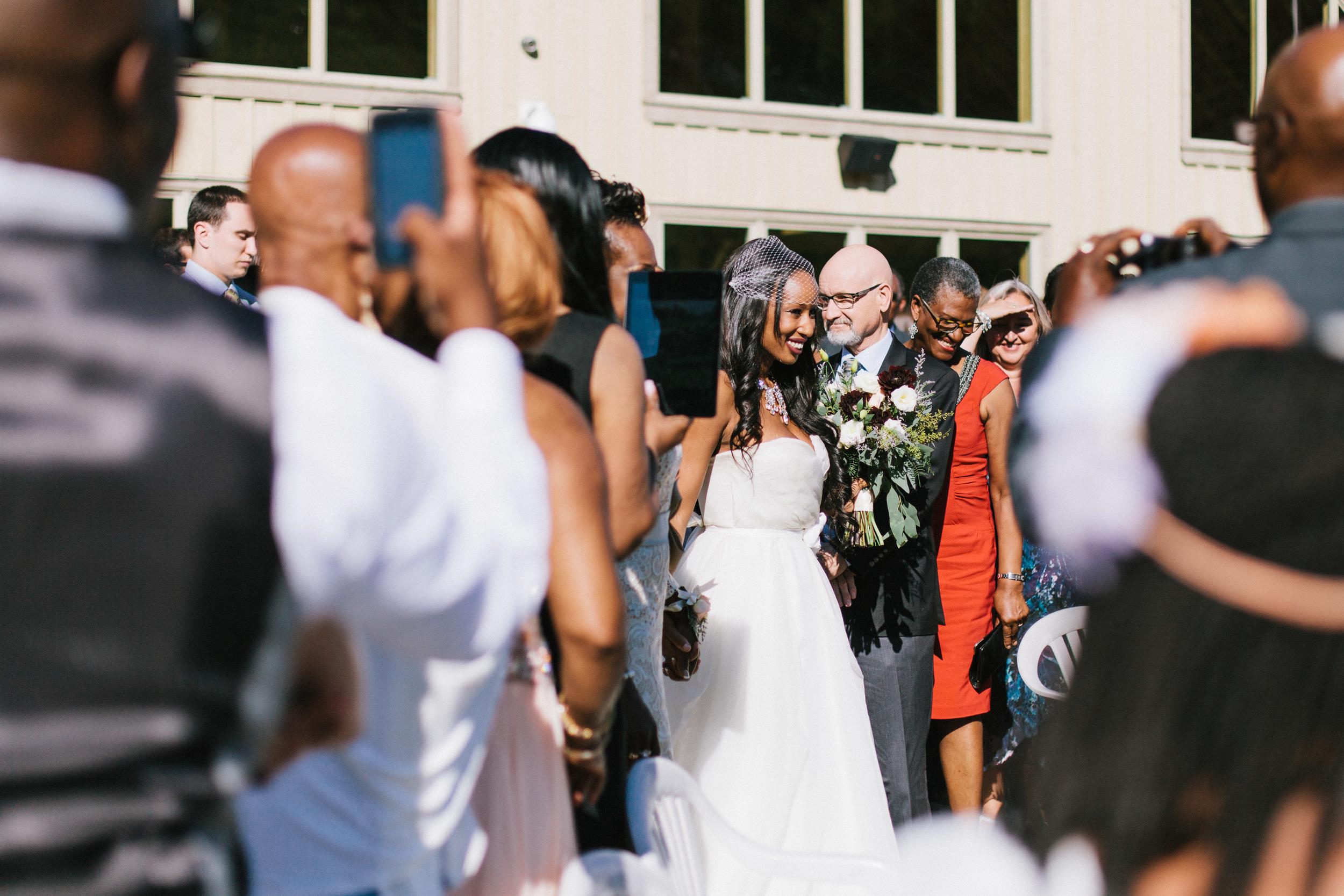 michael-rousseau-photography-shannae-ingleton-wedding-sean-craigleith-ski-club-wedding040.jpg