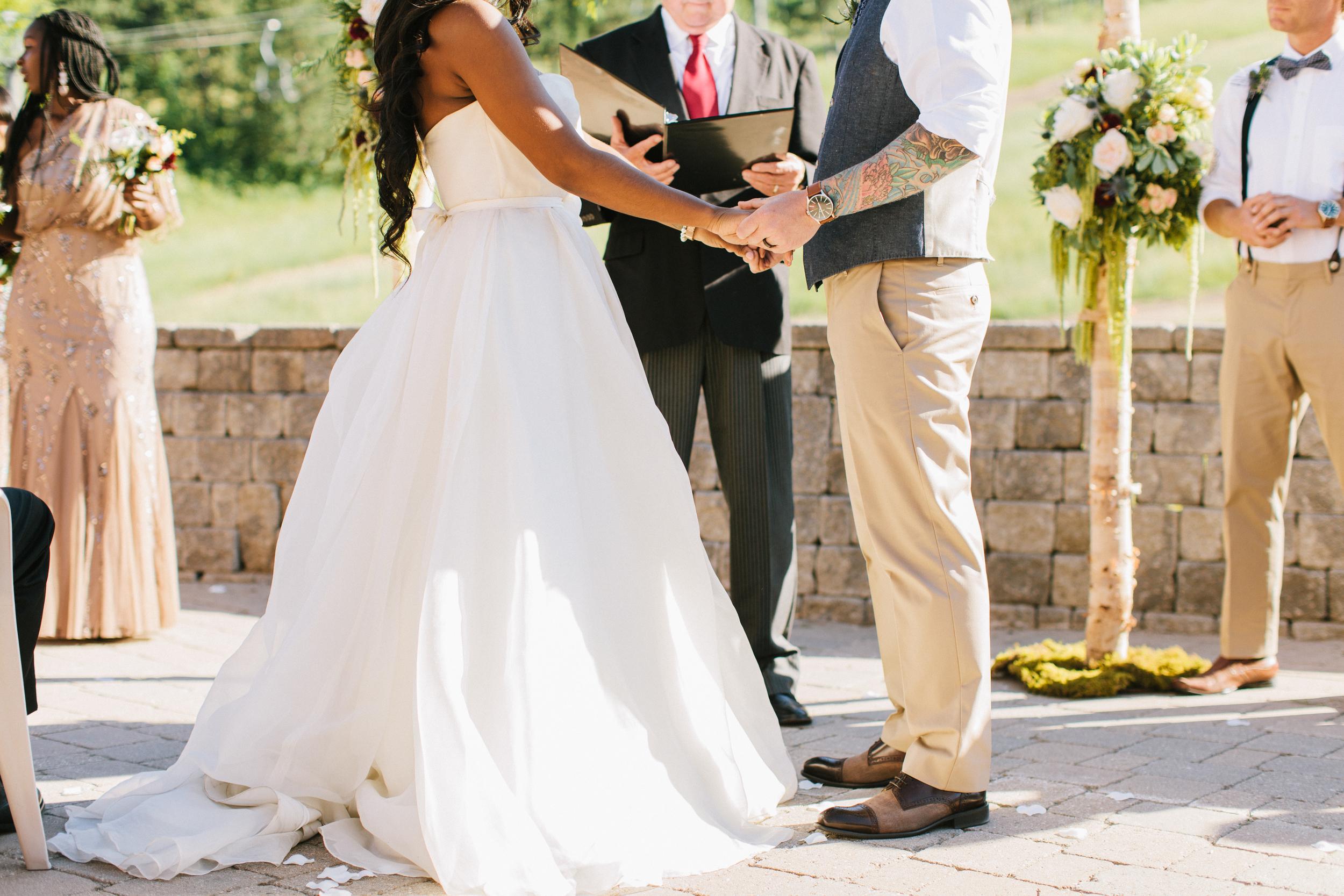 michael-rousseau-photography-shannae-ingleton-wedding-sean-craigleith-ski-club-wedding048.jpg