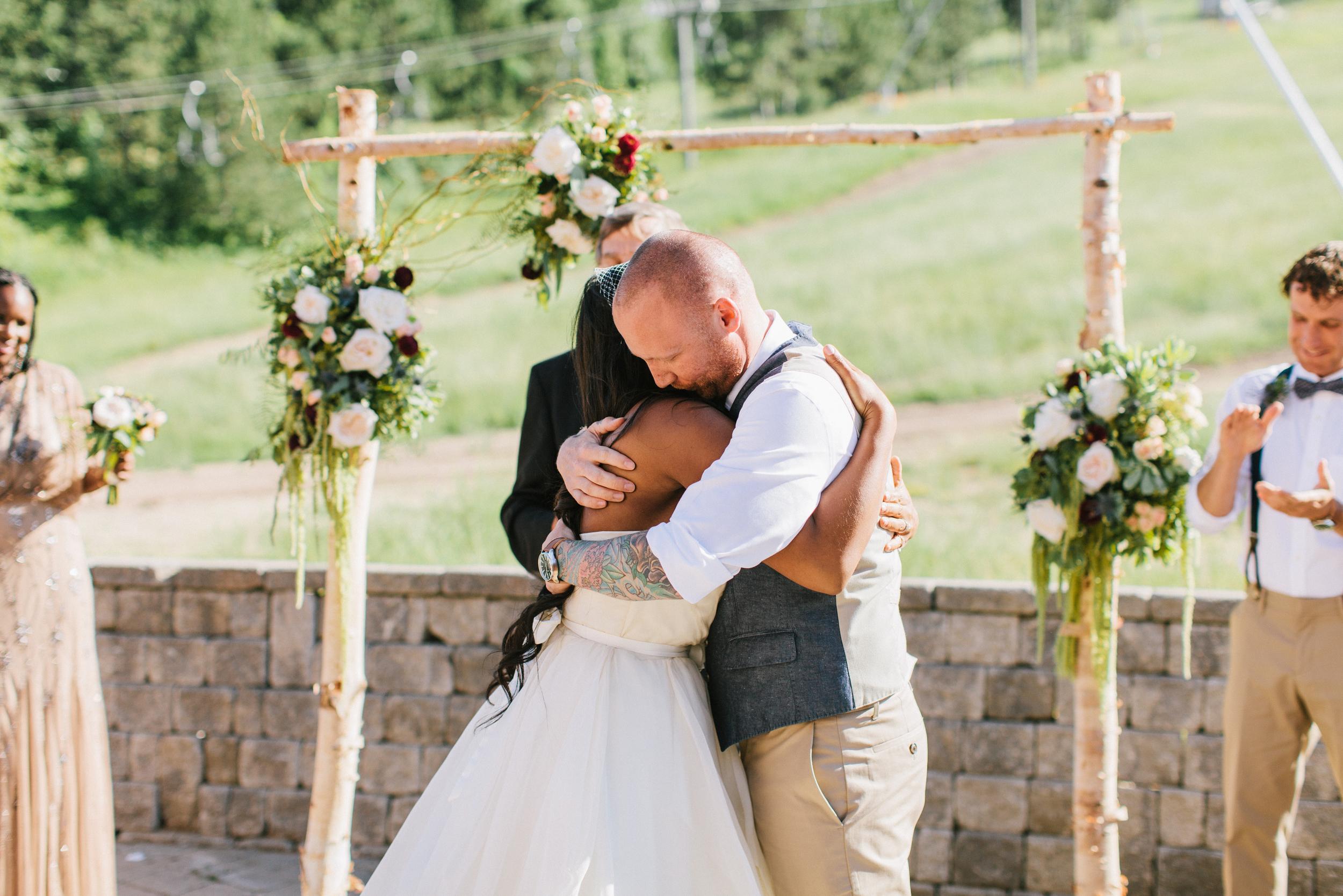 michael-rousseau-photography-shannae-ingleton-wedding-sean-craigleith-ski-club-wedding052.jpg
