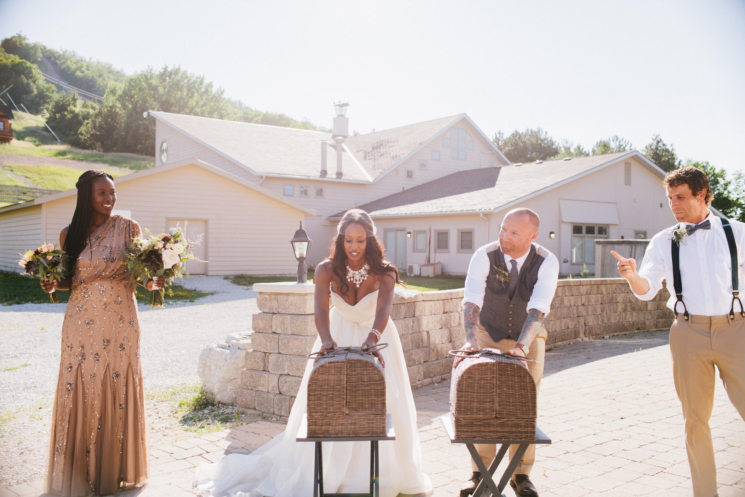 michael-rousseau-photography-shannae-ingleton-wedding-sean-craigleith-ski-club-wedding053.jpg