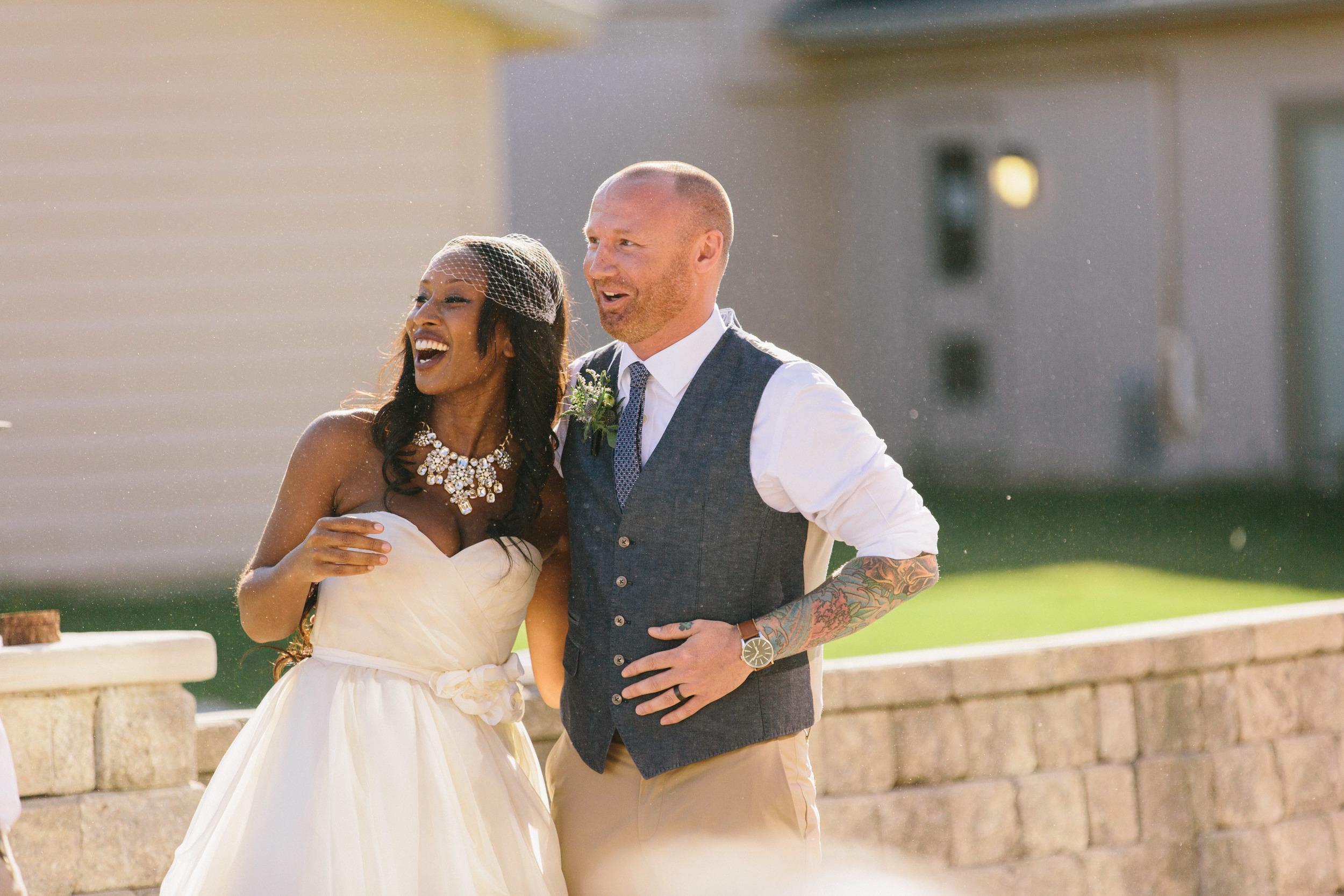 michael-rousseau-photography-shannae-ingleton-wedding-sean-craigleith-ski-club-wedding055.jpg