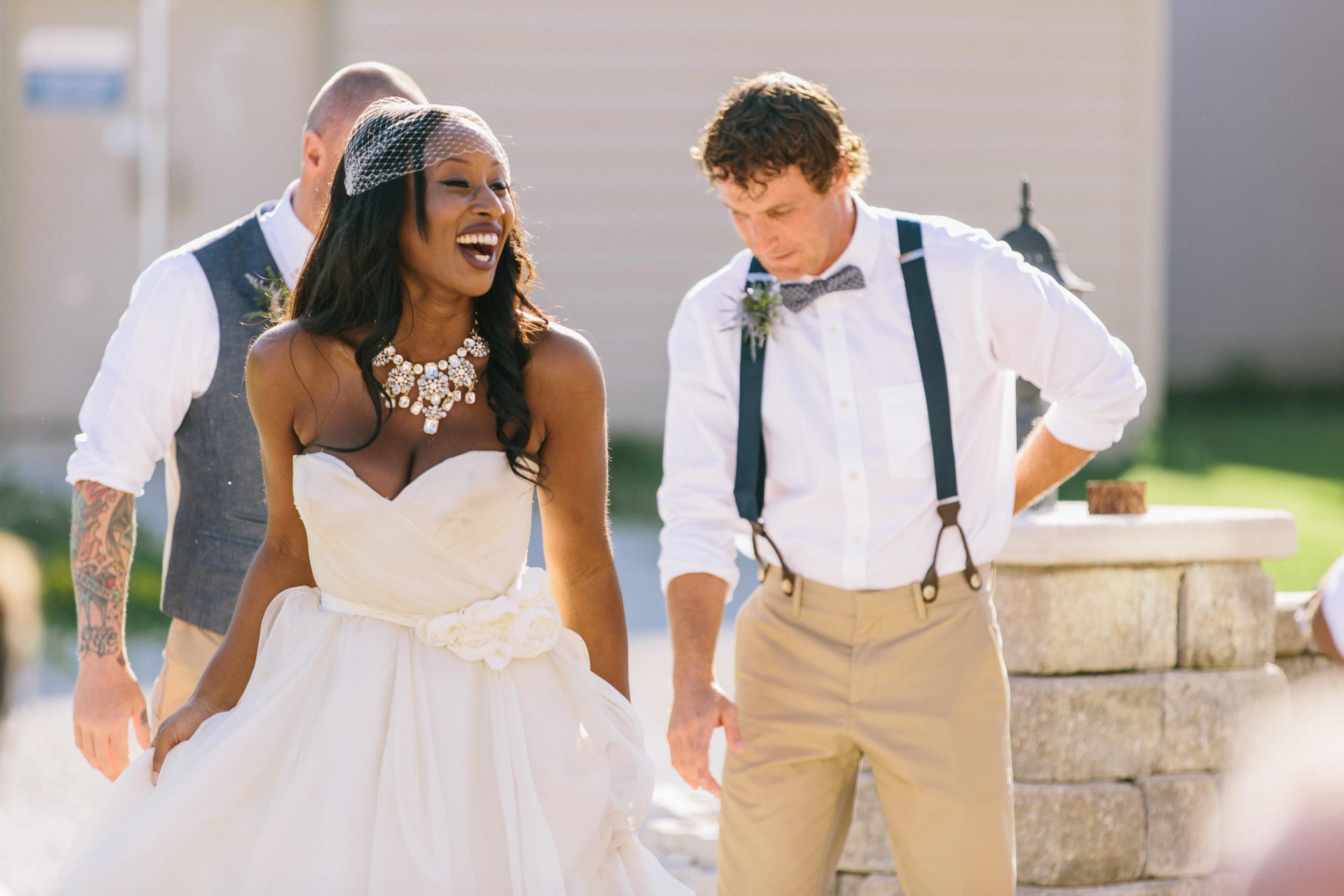 michael-rousseau-photography-shannae-ingleton-wedding-sean-craigleith-ski-club-wedding056.jpg