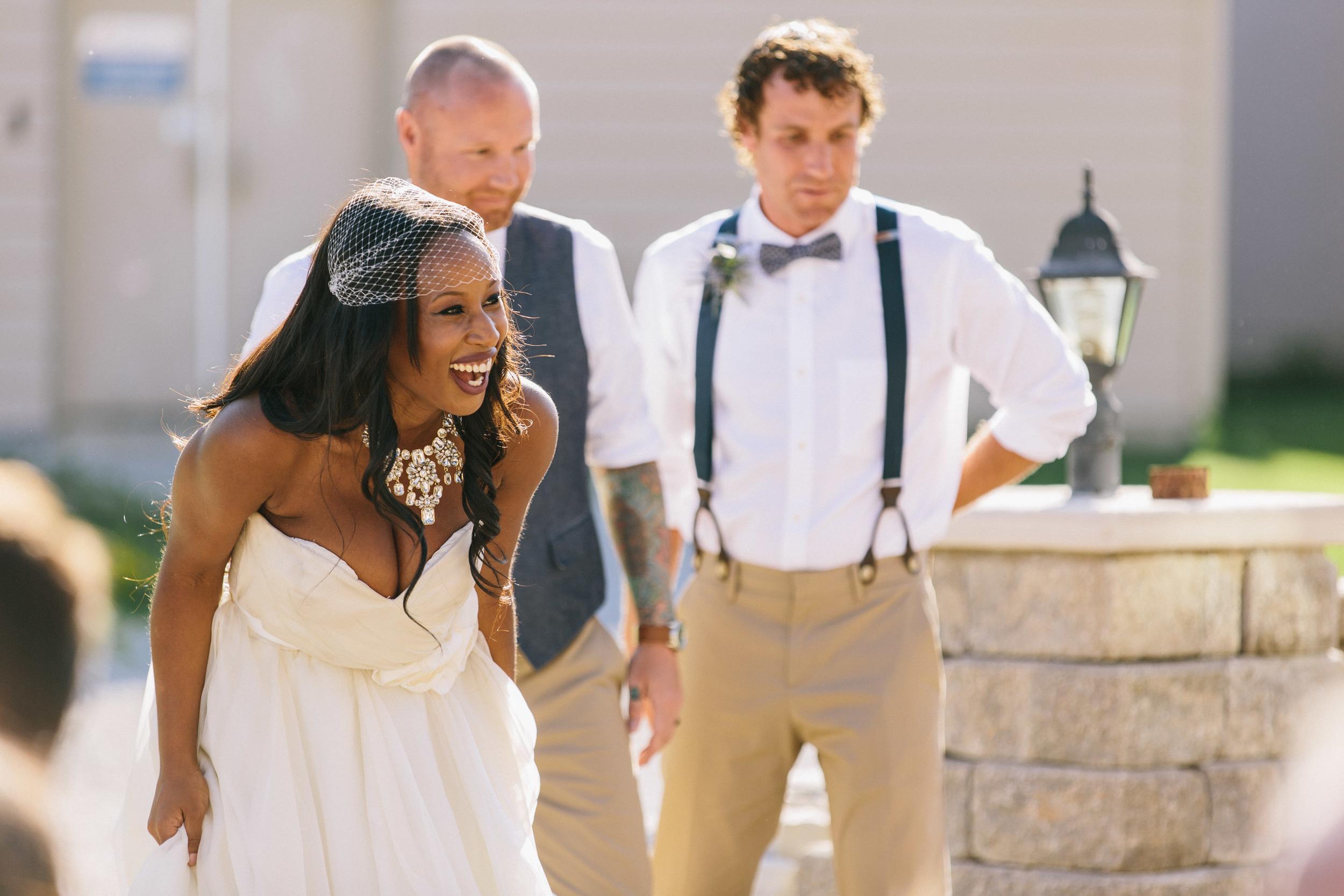 michael-rousseau-photography-shannae-ingleton-wedding-sean-craigleith-ski-club-wedding057.jpg